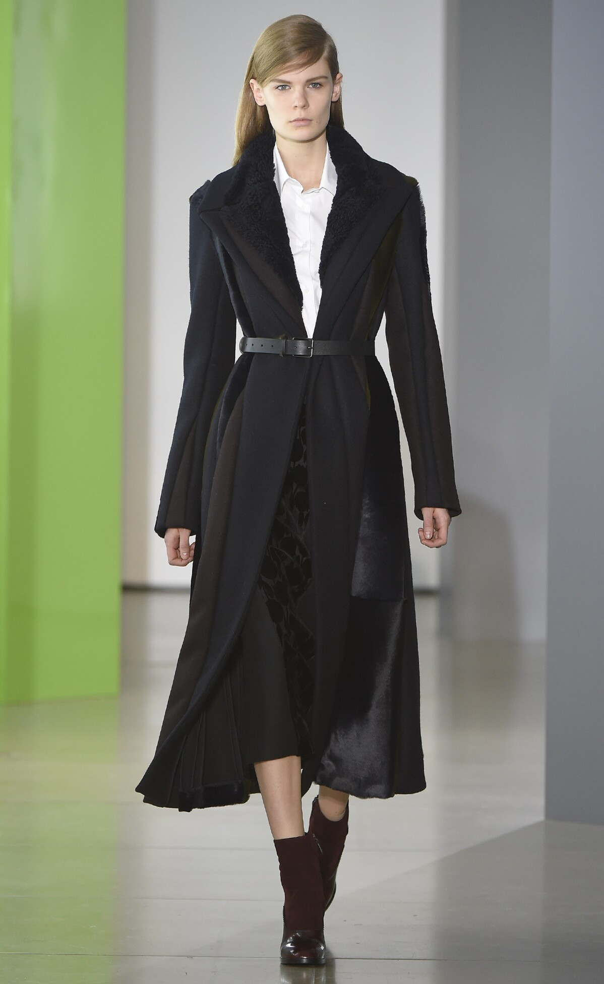 Fashion Trends Jil Sander