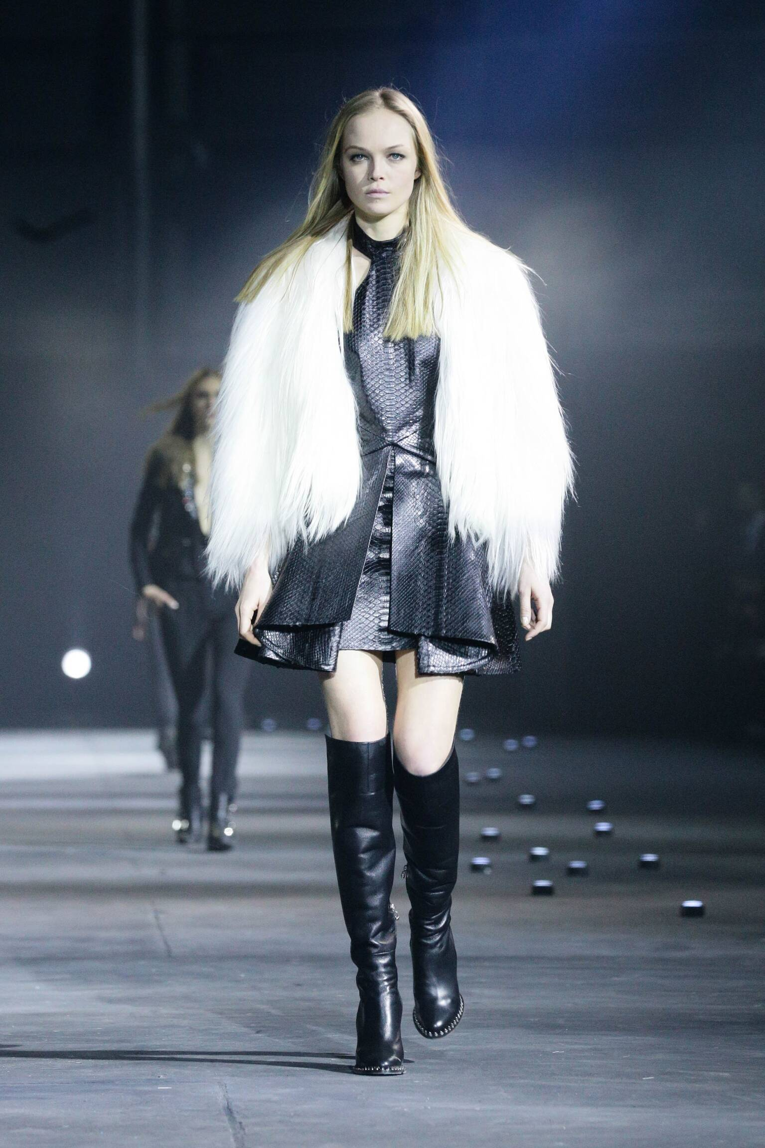 Fashion Trends Philipp Plein