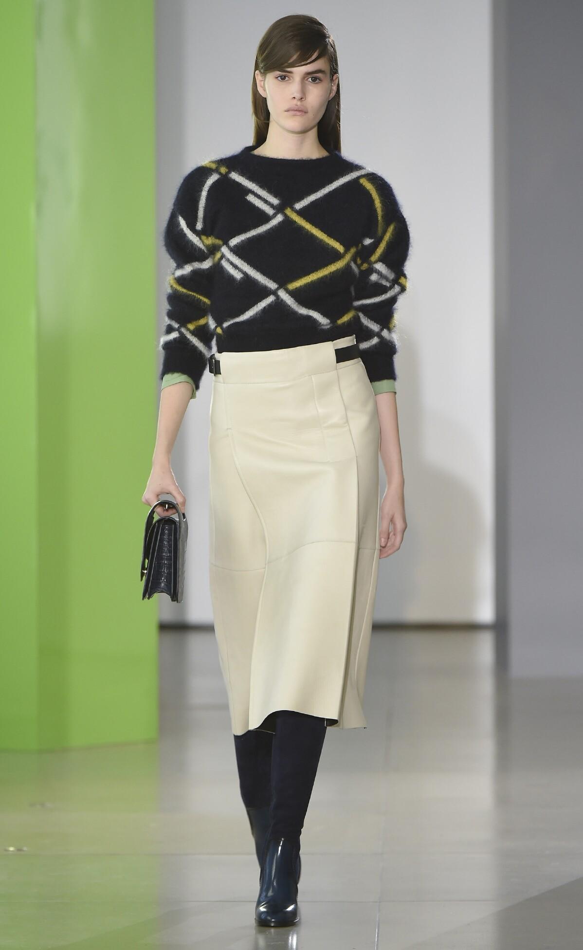 Jil Sander Fashion