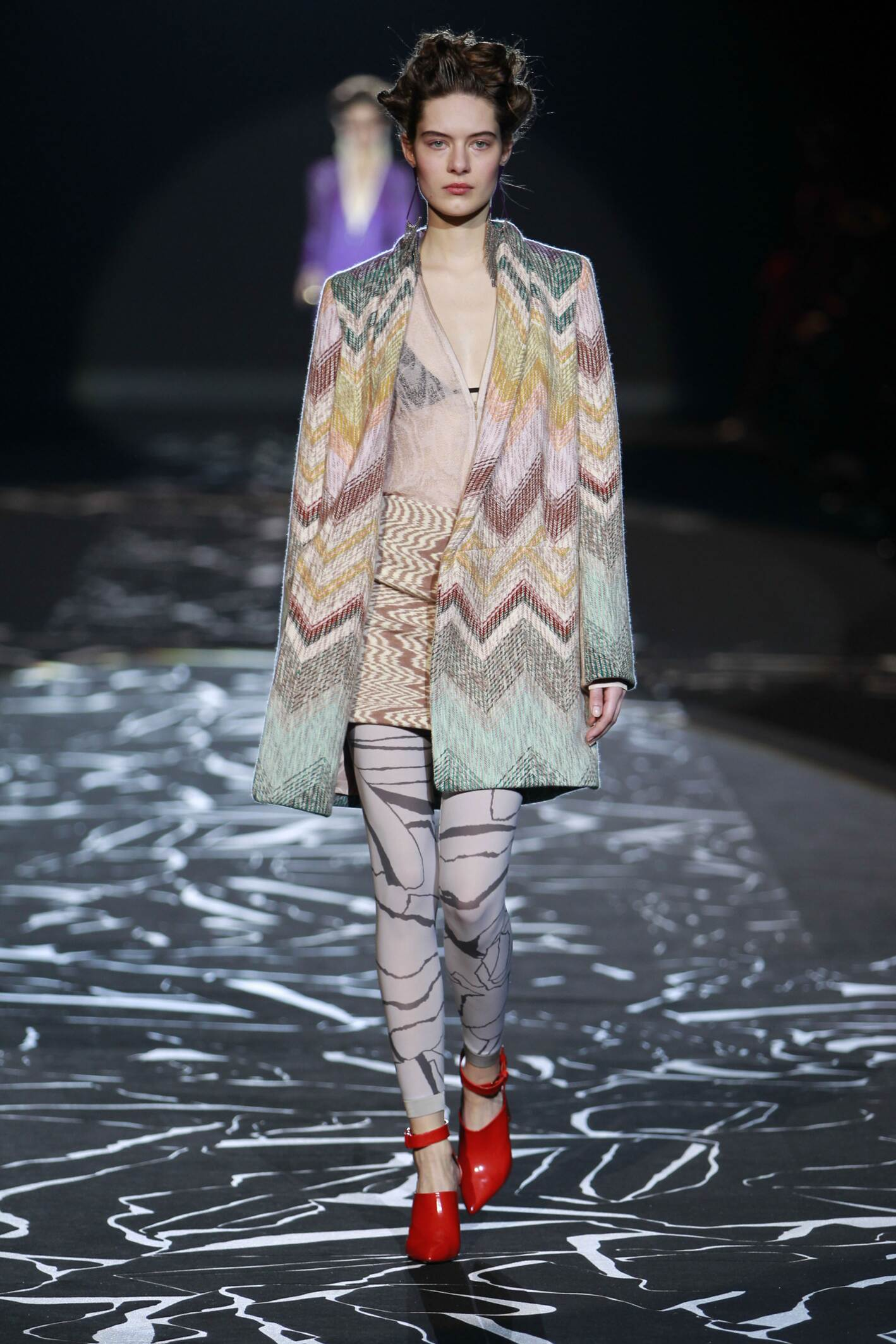 Missoni Collection Women Style
