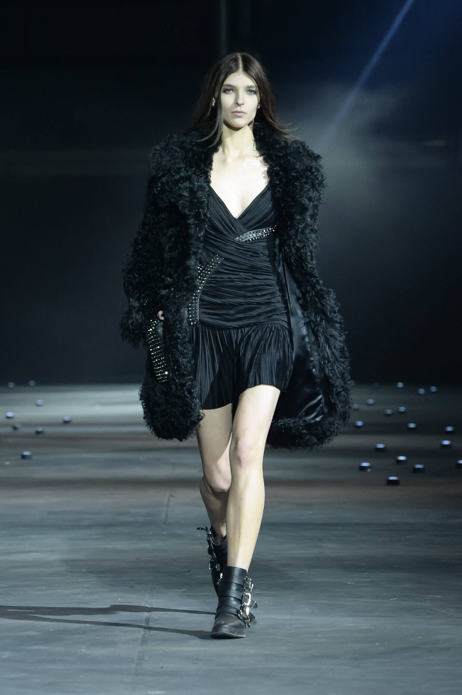 Philipp Plein Collection 2015