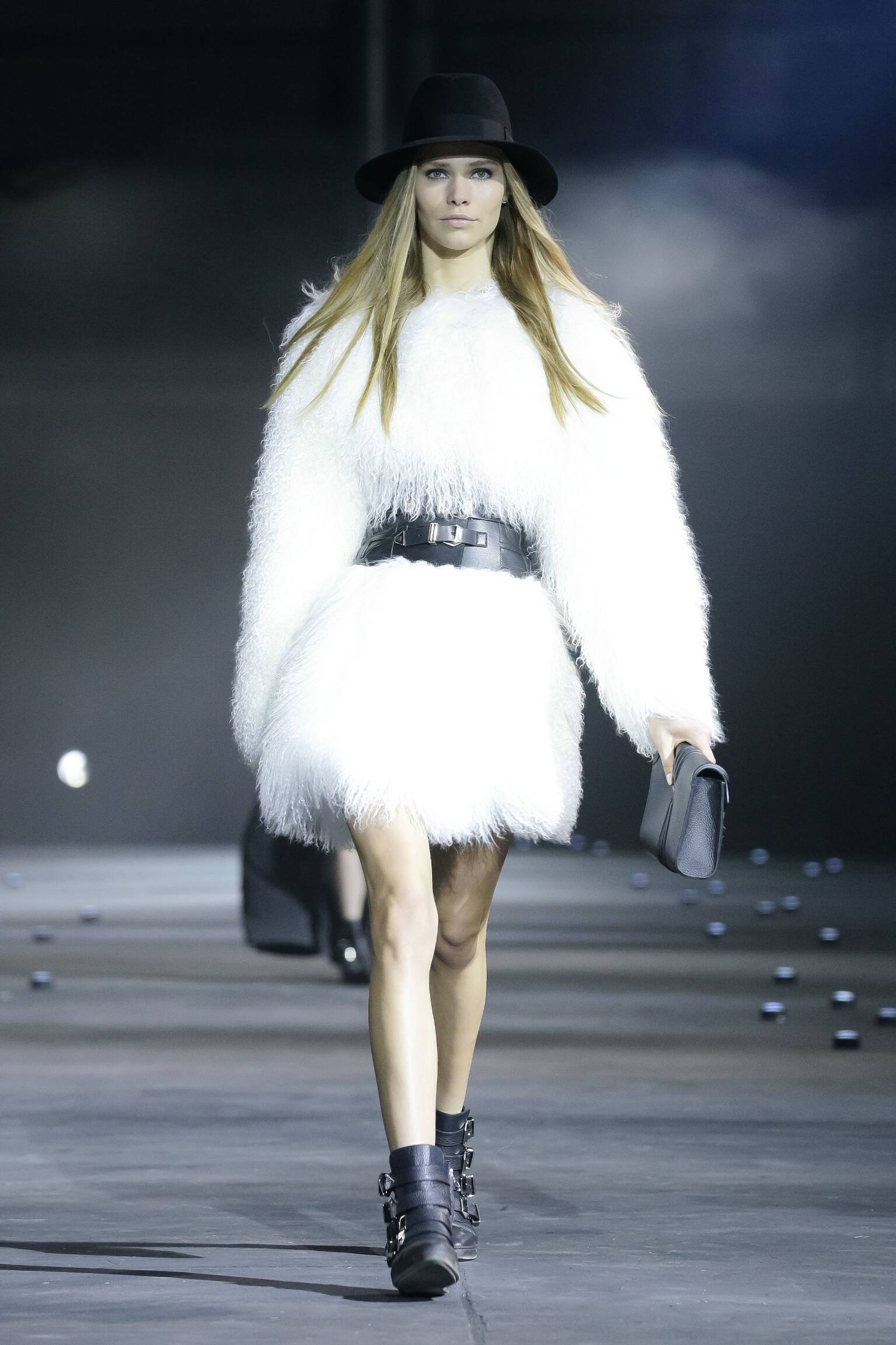 Philipp Plein Collection Fashion Trends
