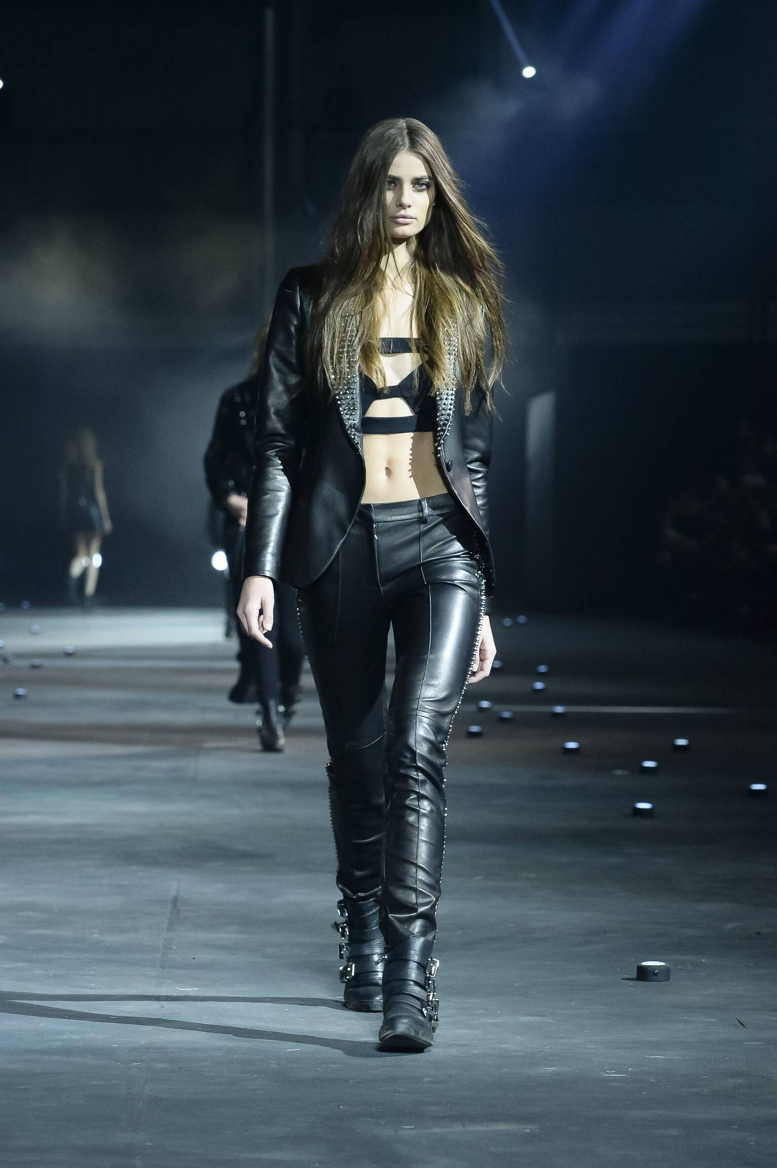 Philipp Plein Collection Milan Fashion Week