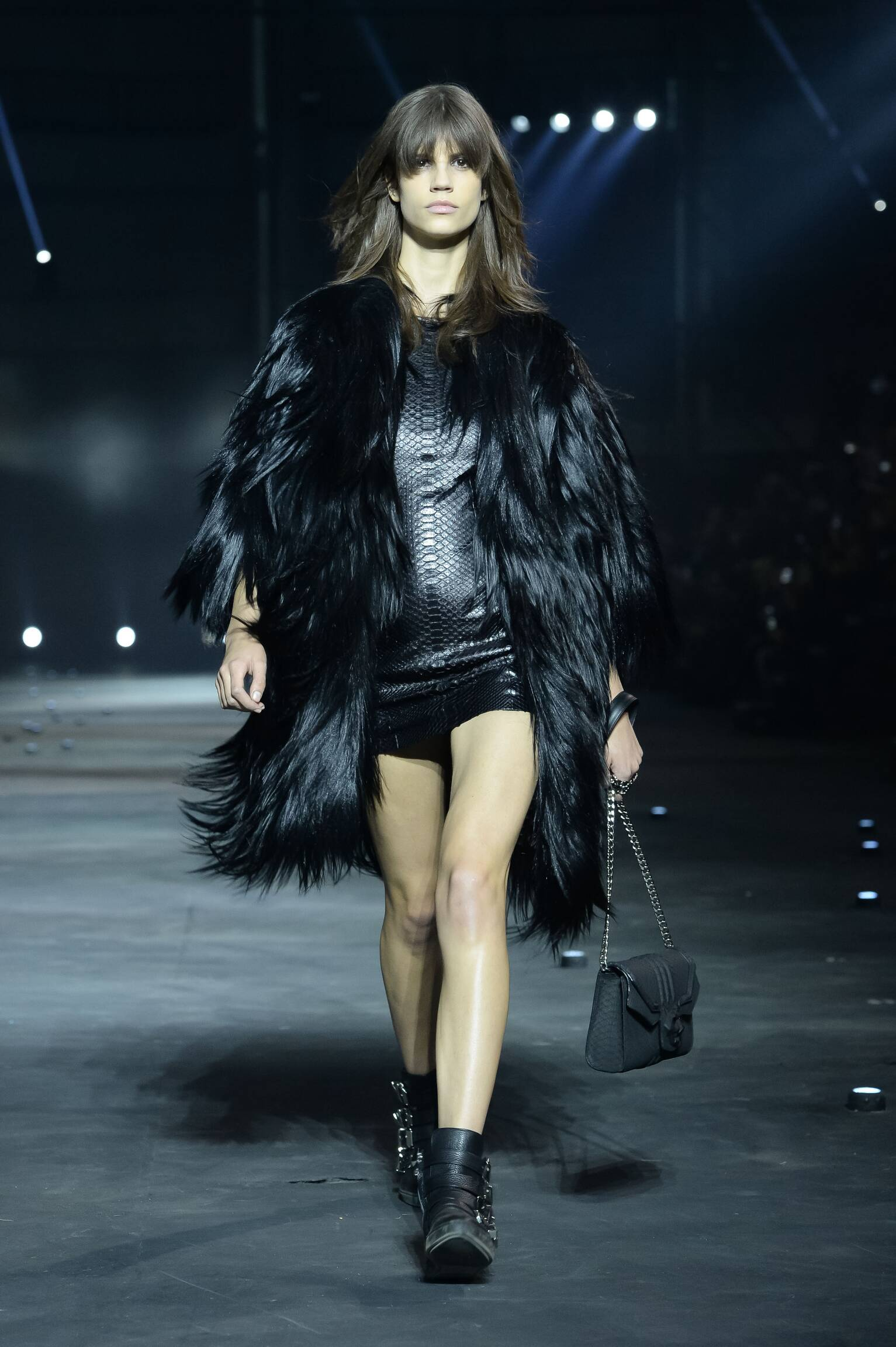 Philipp Plein Collection Woman 2015