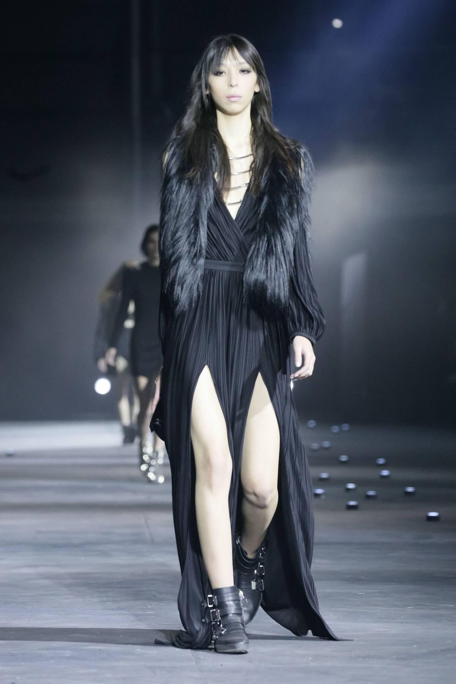 Philipp Plein Fashion