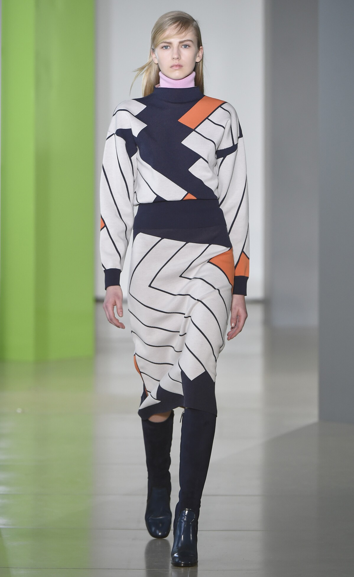 Style Women Jil Sander Collection
