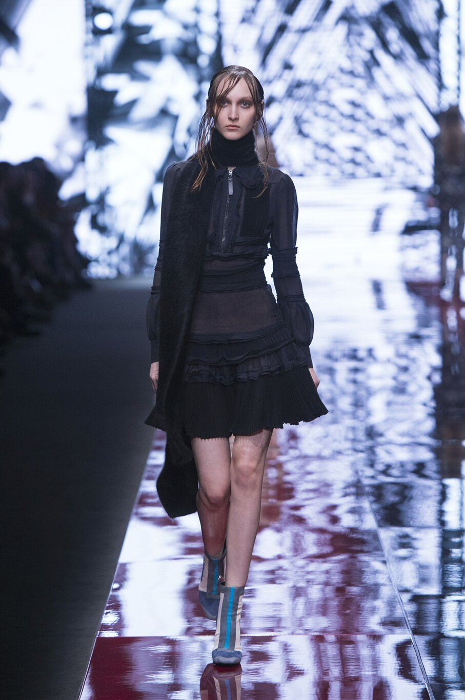 Style Women Just Cavalli Collection
