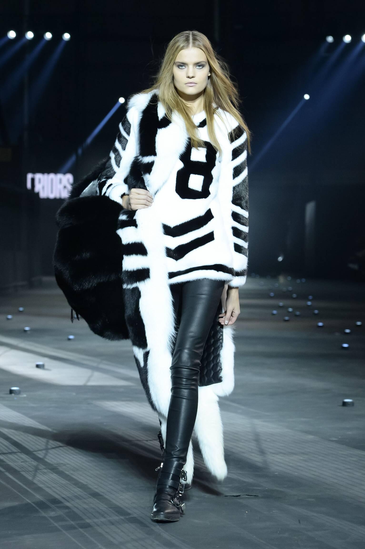 Style Women Philipp Plein Collection