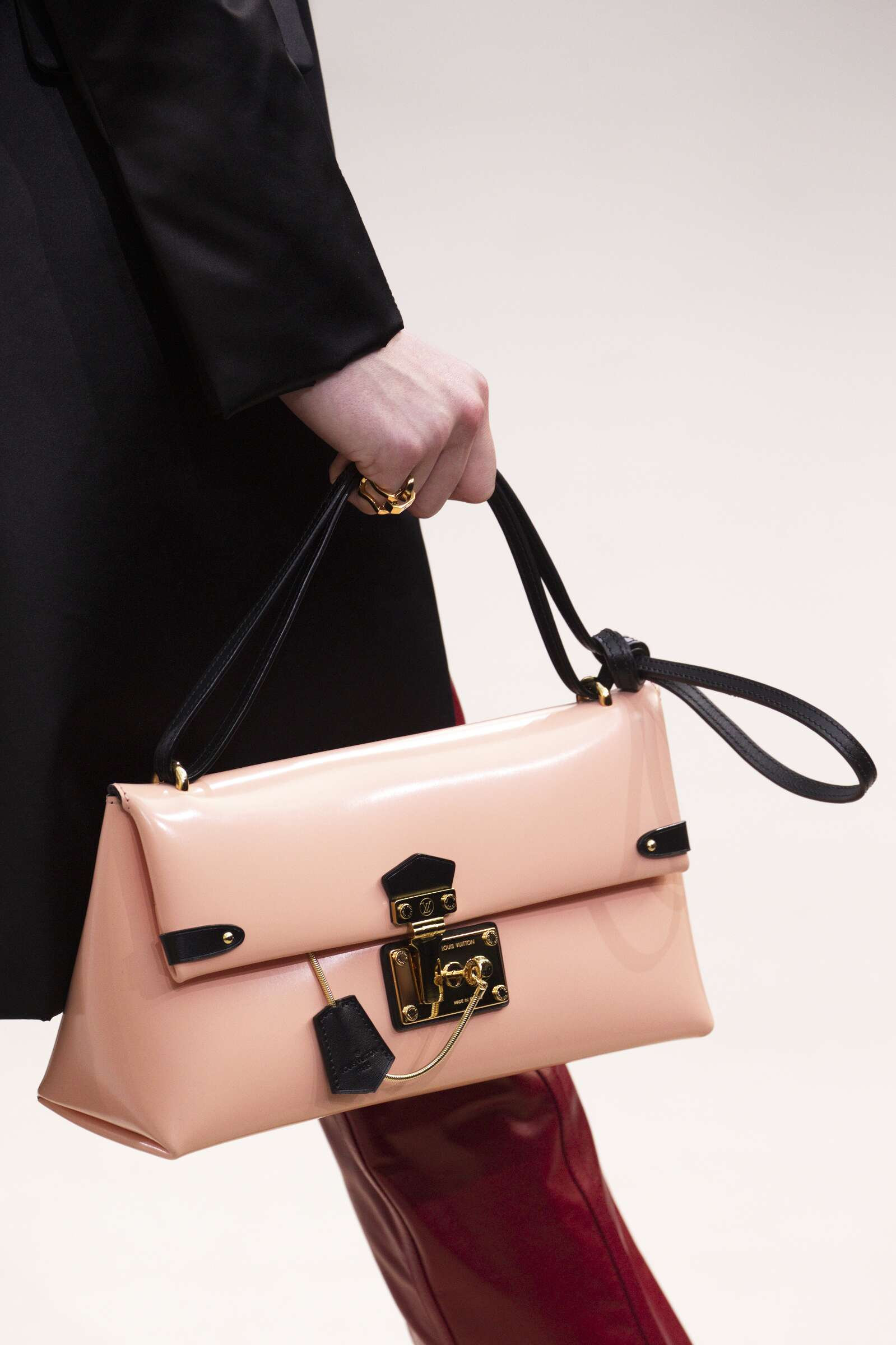 2015 Fall Fashion Woman Louis Vuitton Bag Details Collection