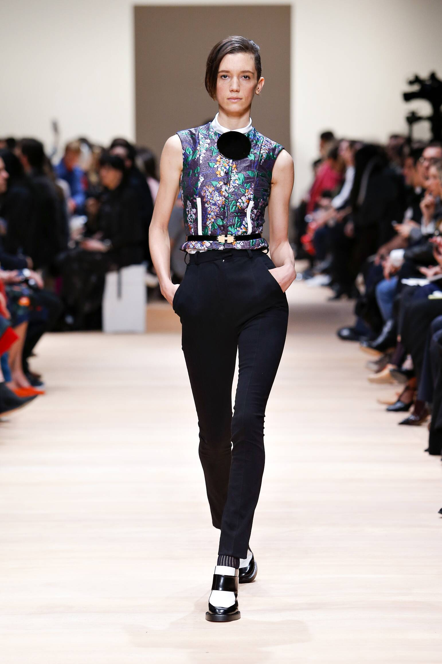 Carven Collection Women Style