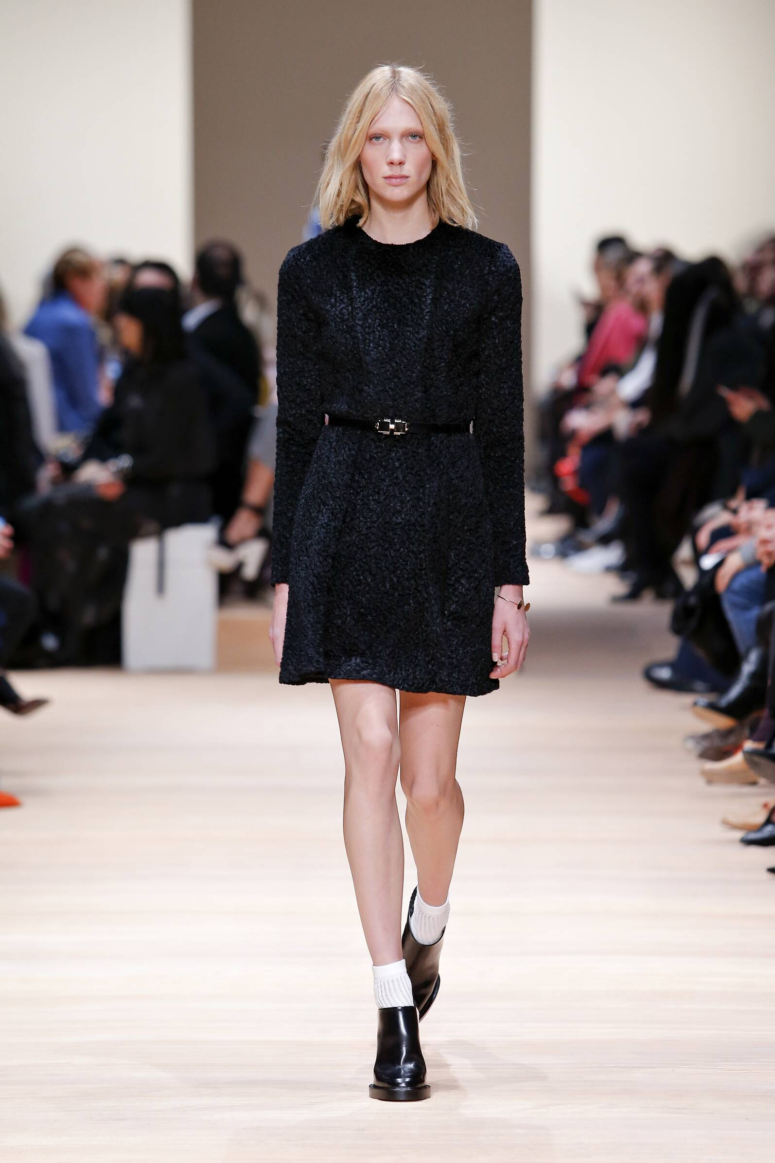 Carven Fall Winter 2015 16 Womens Collection Paris Fashion Week