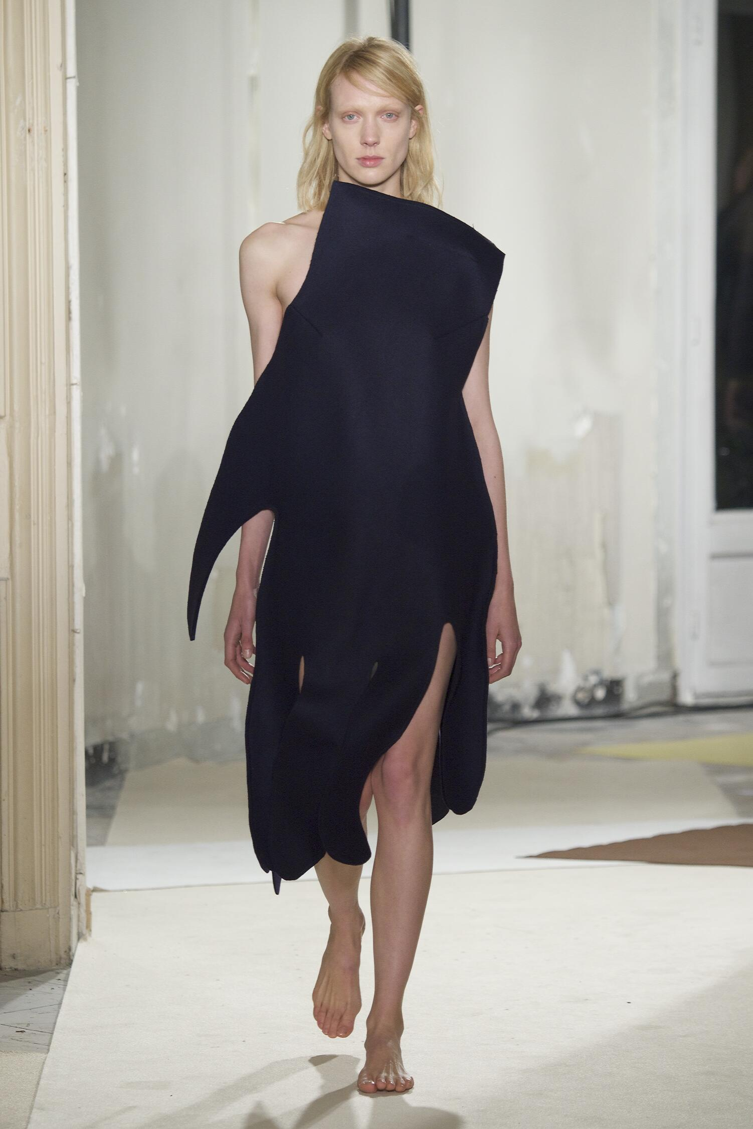 Fashion Trends Jacquemus