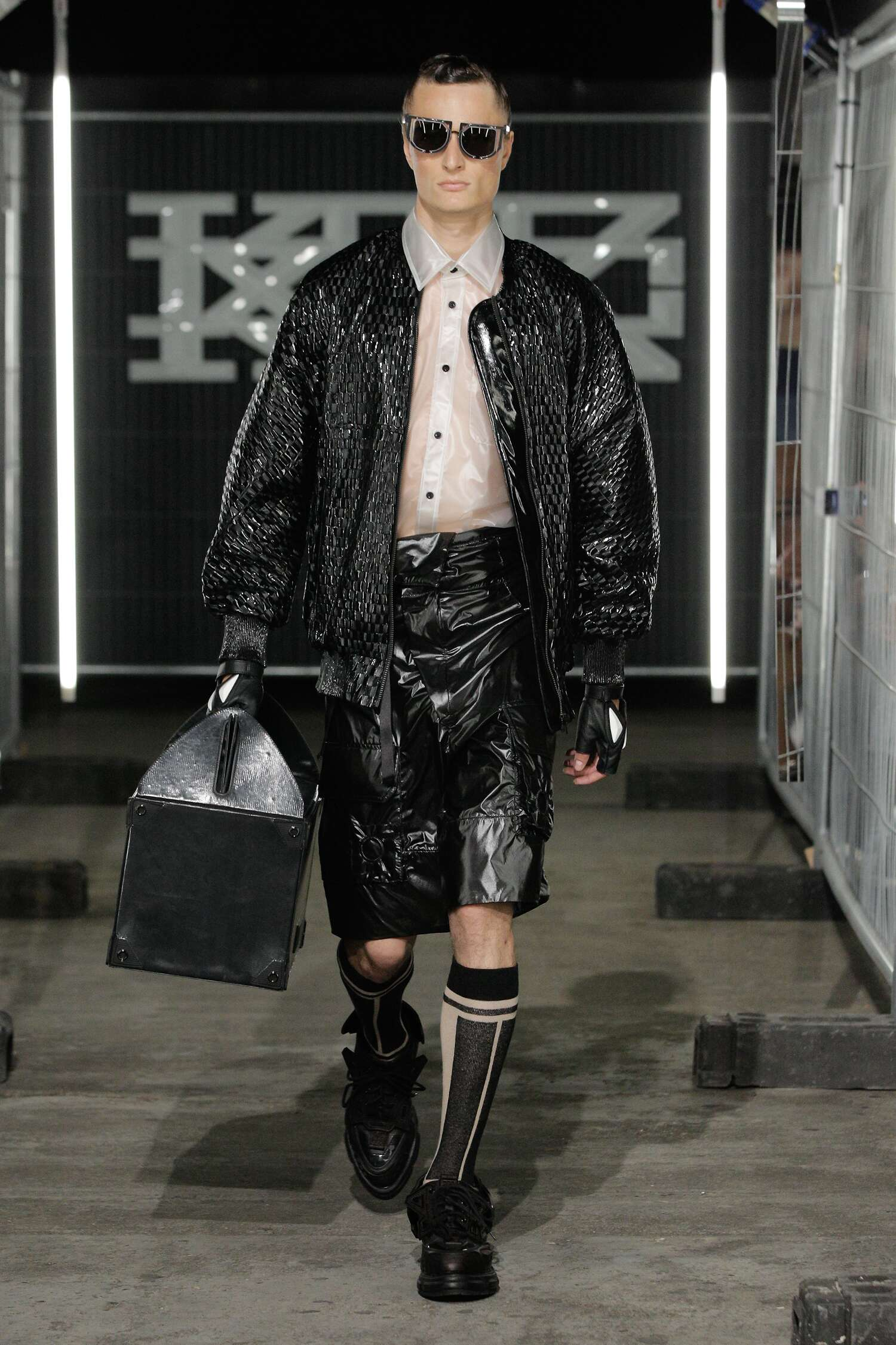 Fashion Trends KTZ