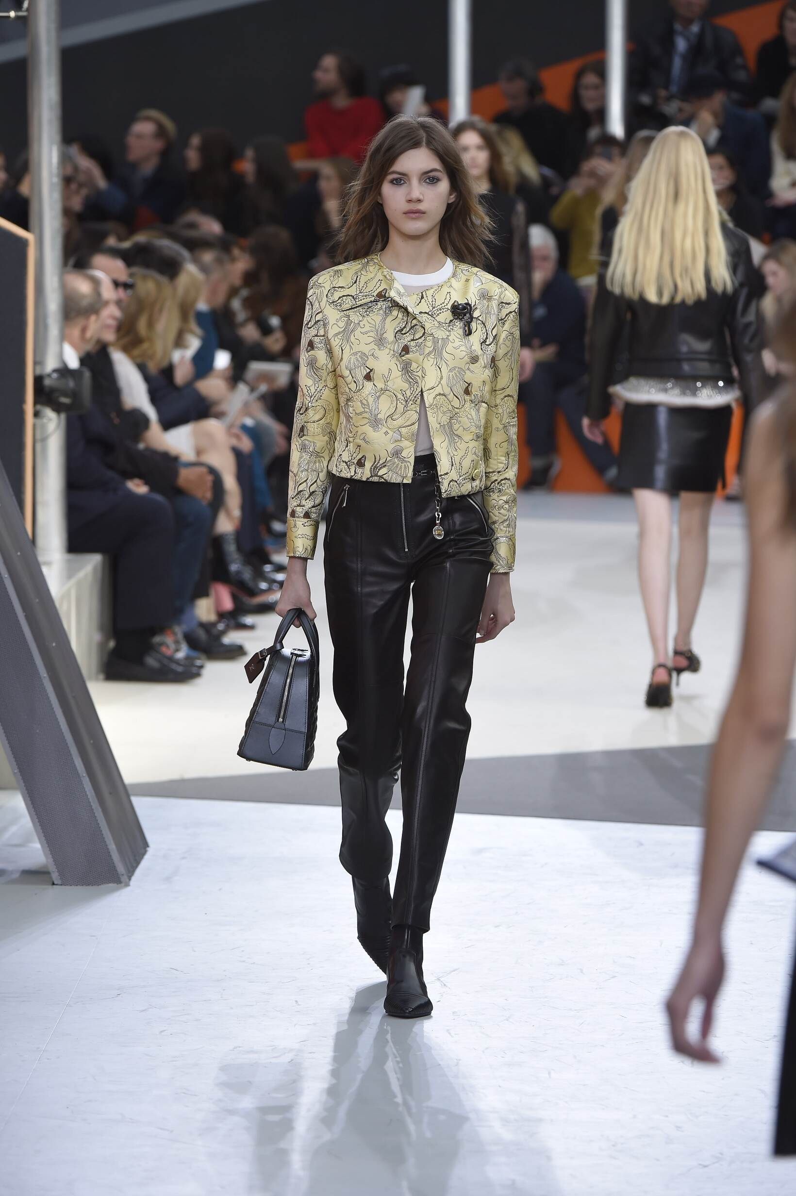 Fashion Trends Louis Vuitton