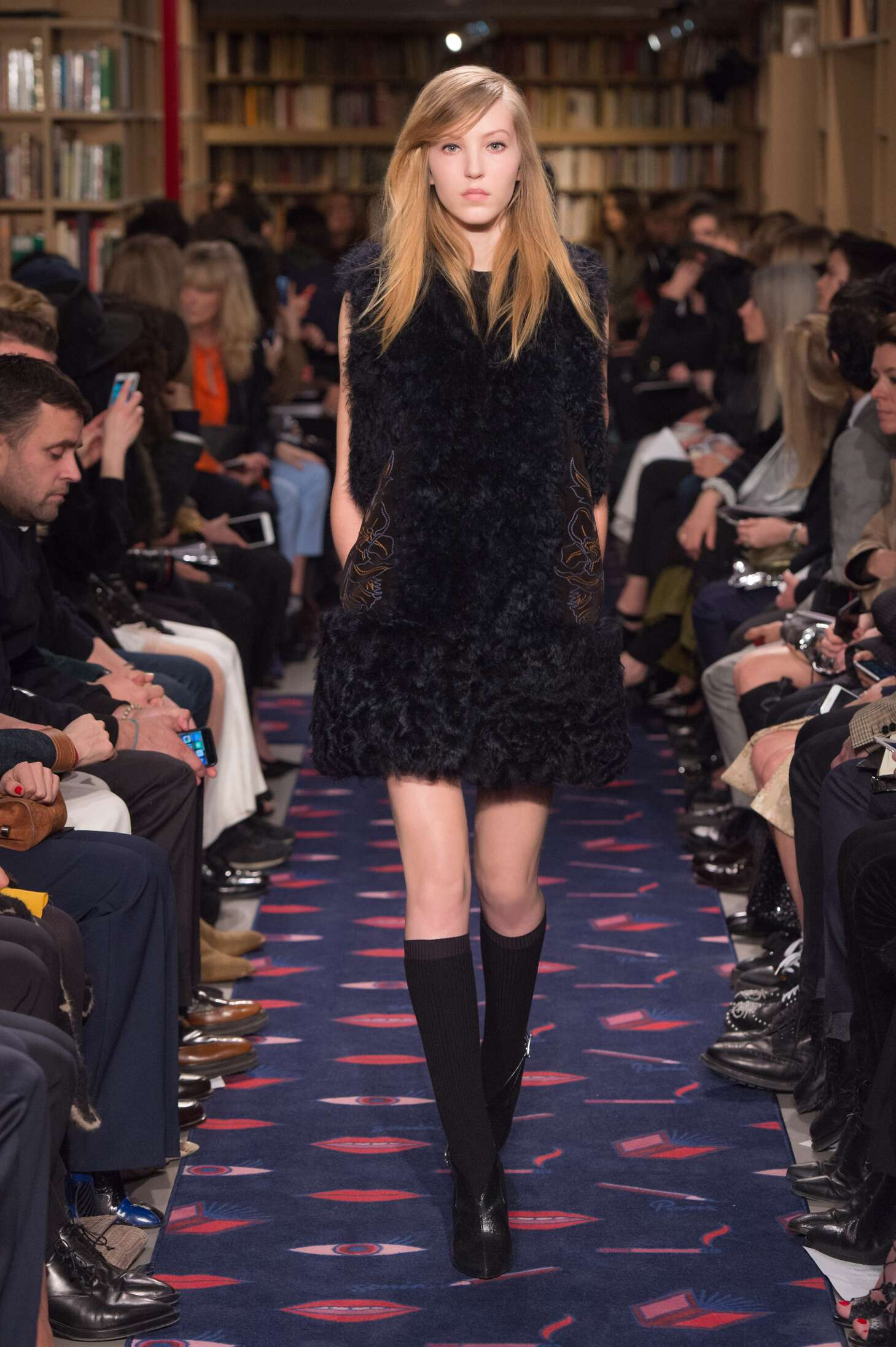 Fashion Trends Sonia Rykiel