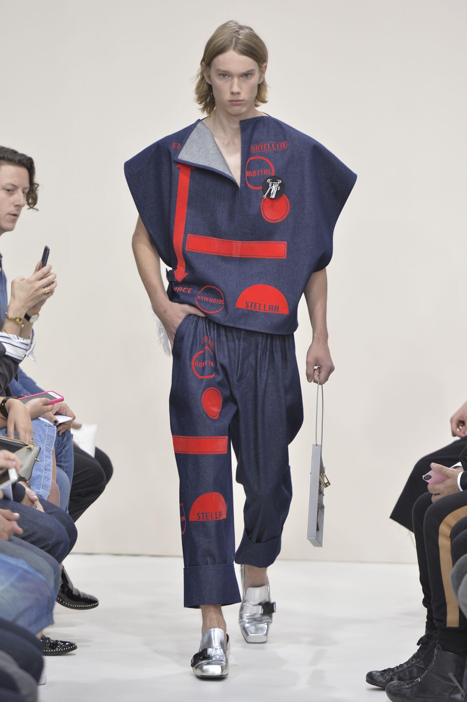 J.W. Anderson Fashion