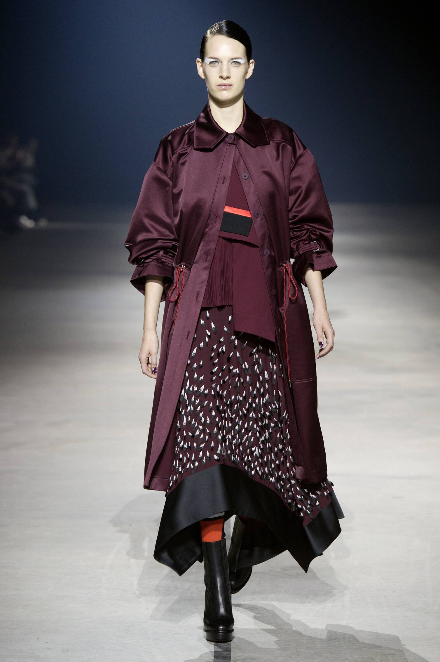 Kenzo Collection 2015