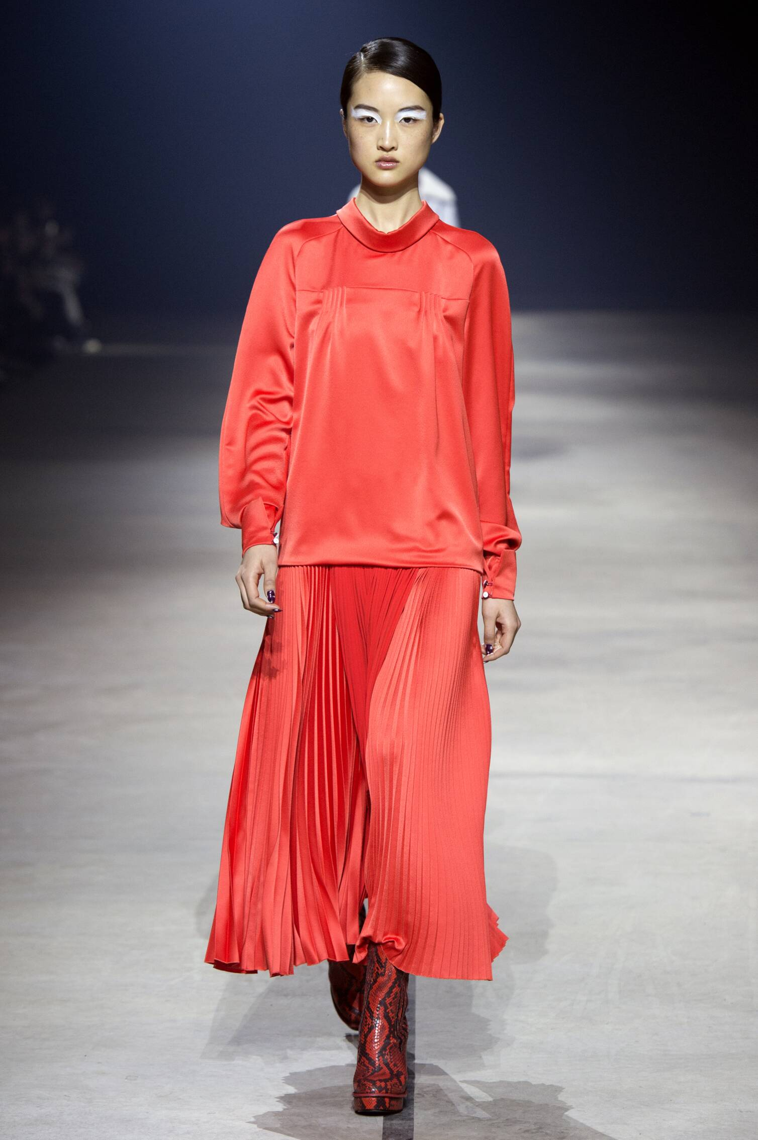 Kenzo Collection Women Style