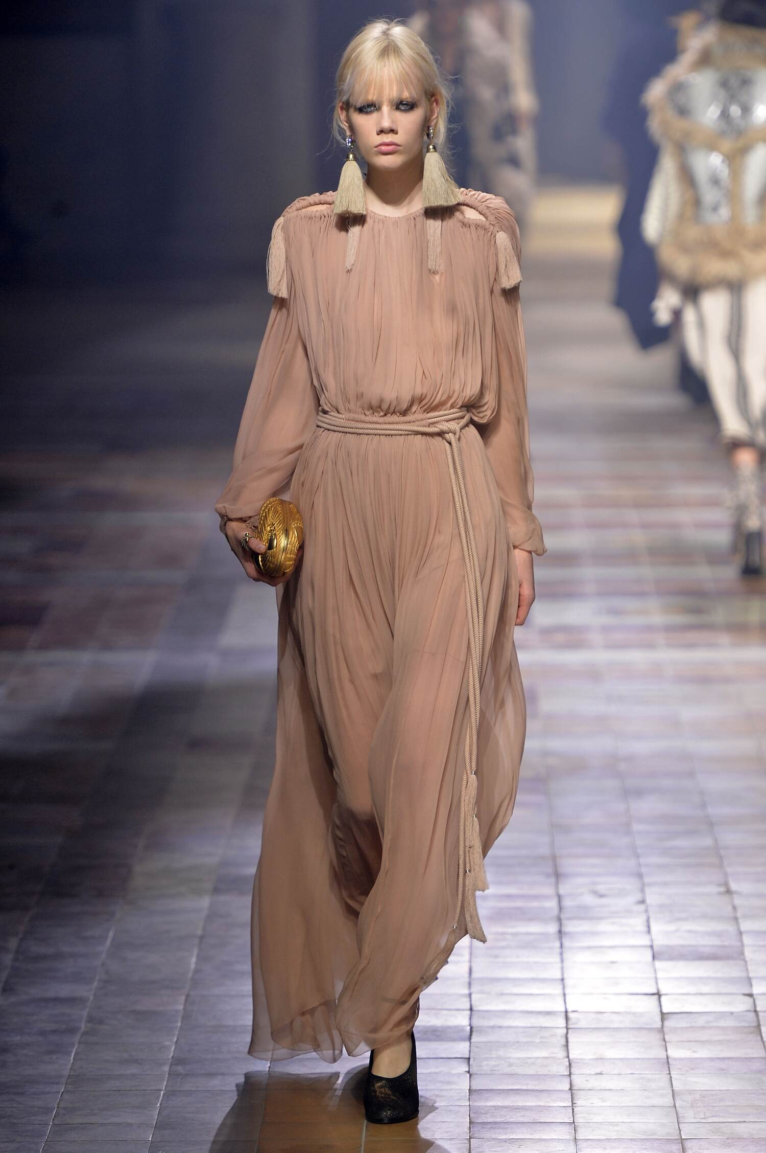 Lanvin Collection Women Style
