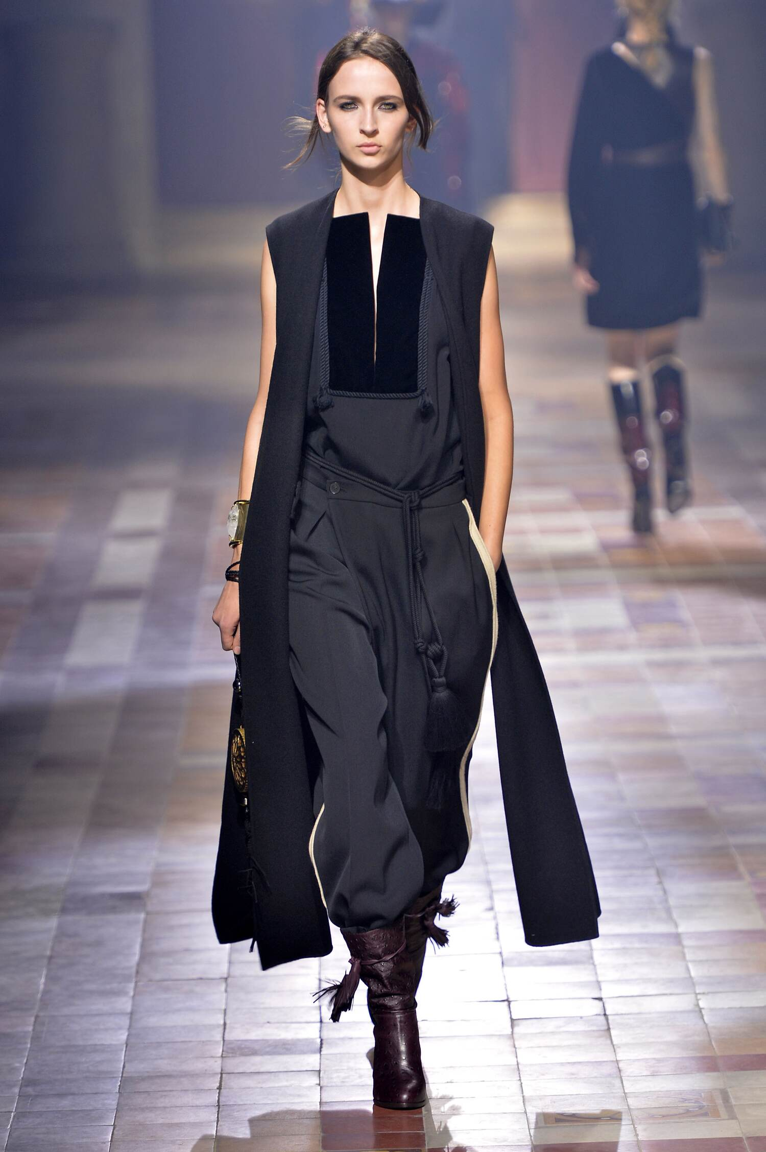 Lanvin Collection Women's 2015 2016