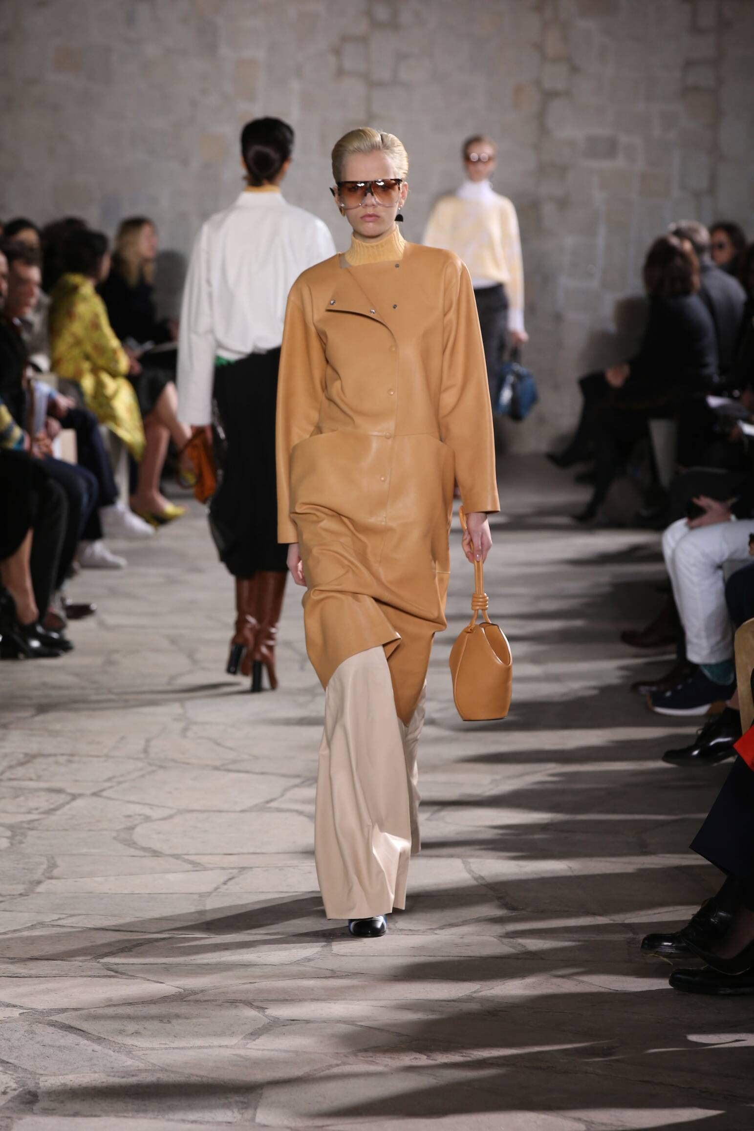 Loewe Collection 2015