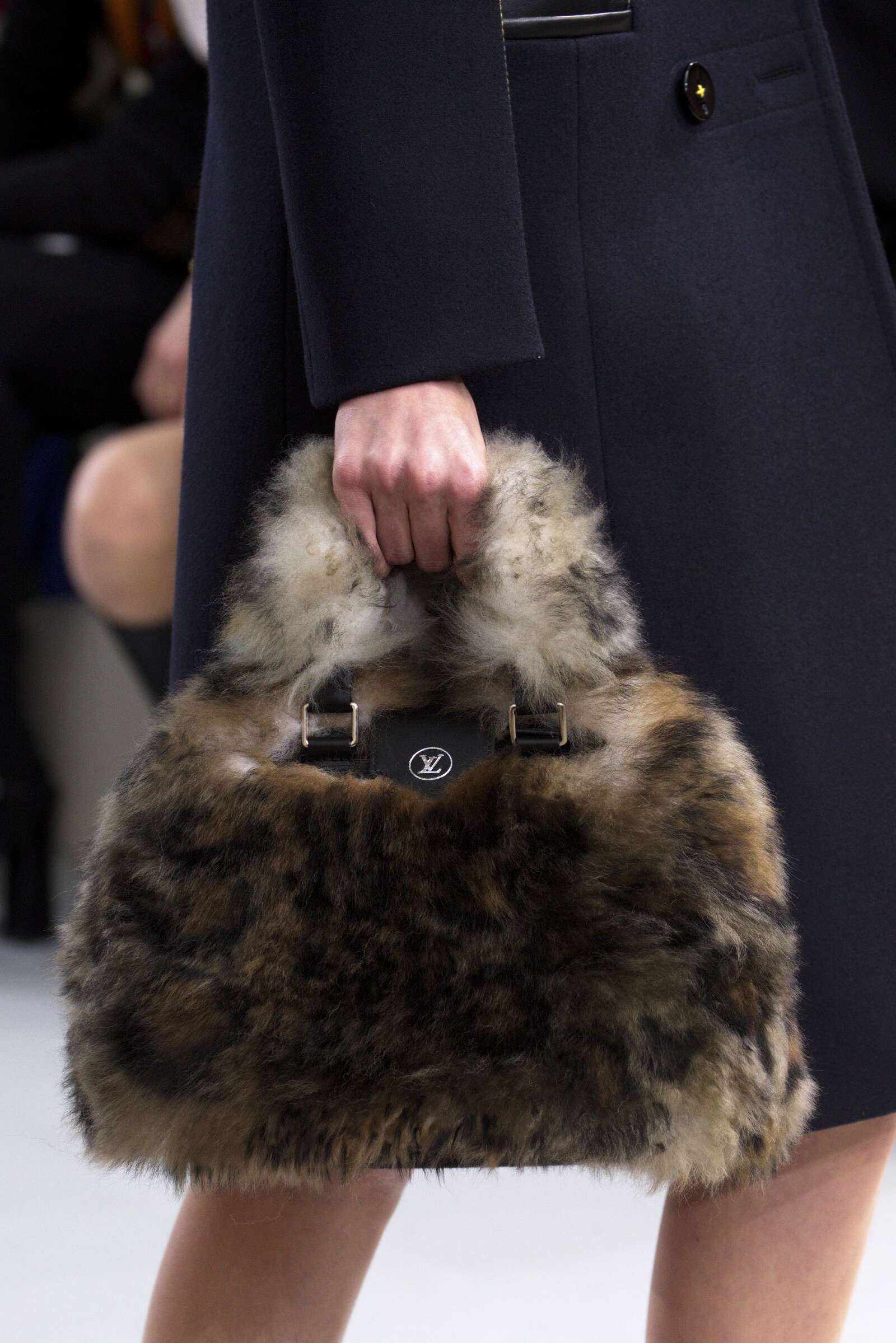 Louis Vuitton Bag Details Collection 2015