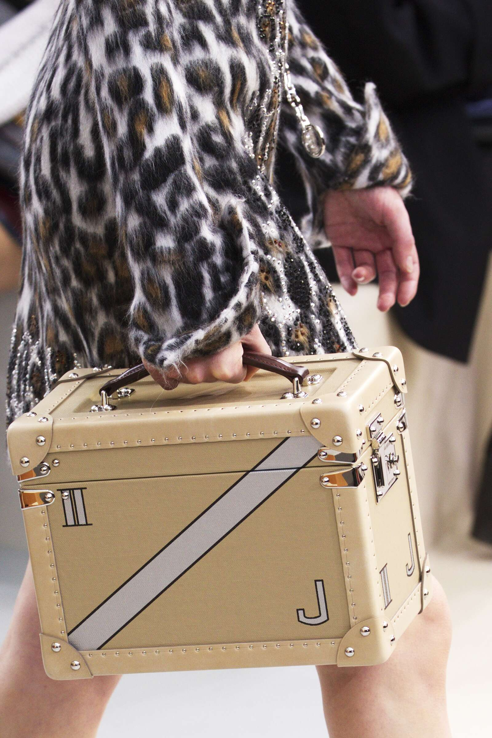 Louis Vuitton Bag Details Collection Fashion Trends 2016