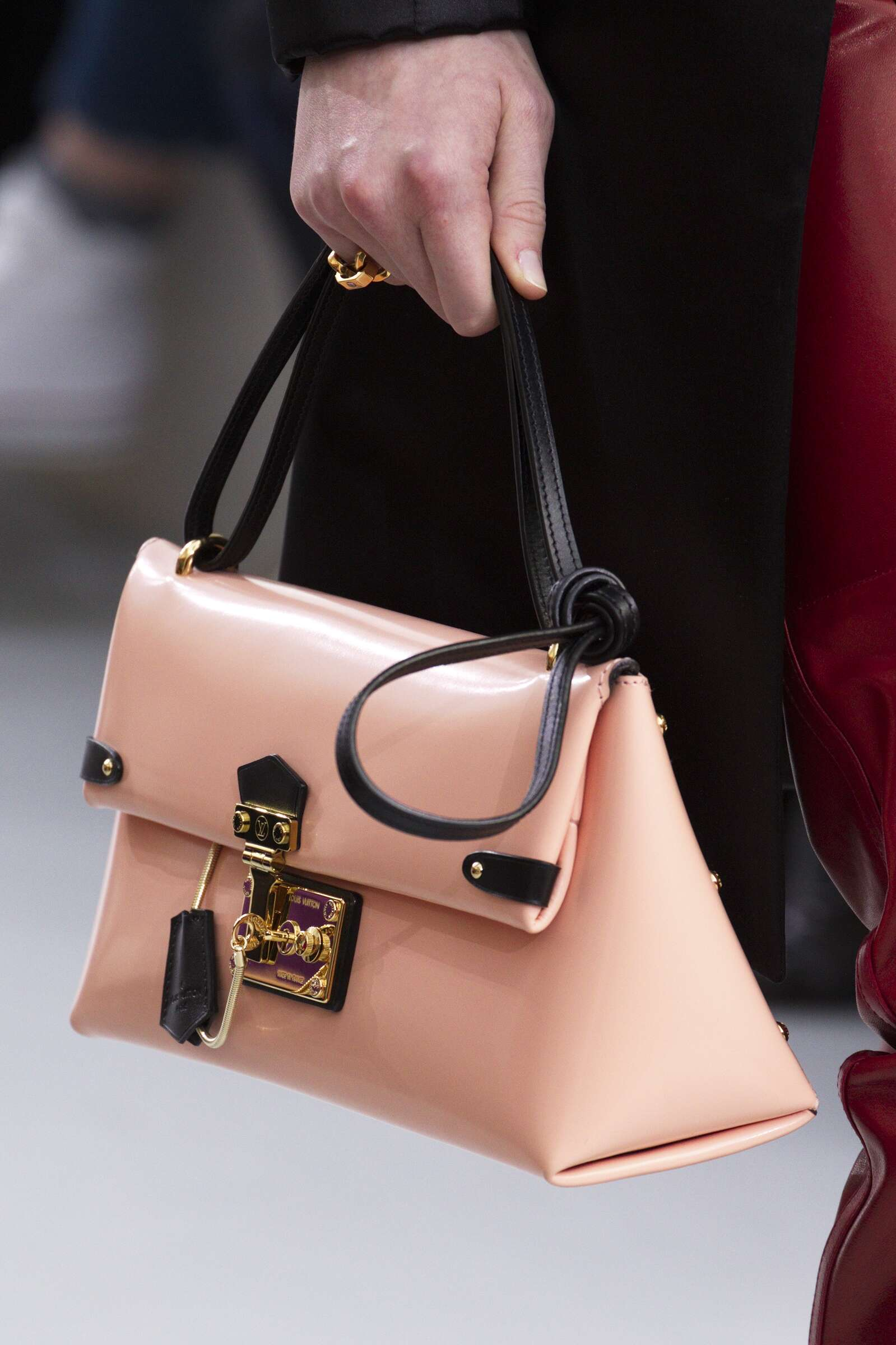 Louis Vuitton Bag Details Collection Women's 2015 2016