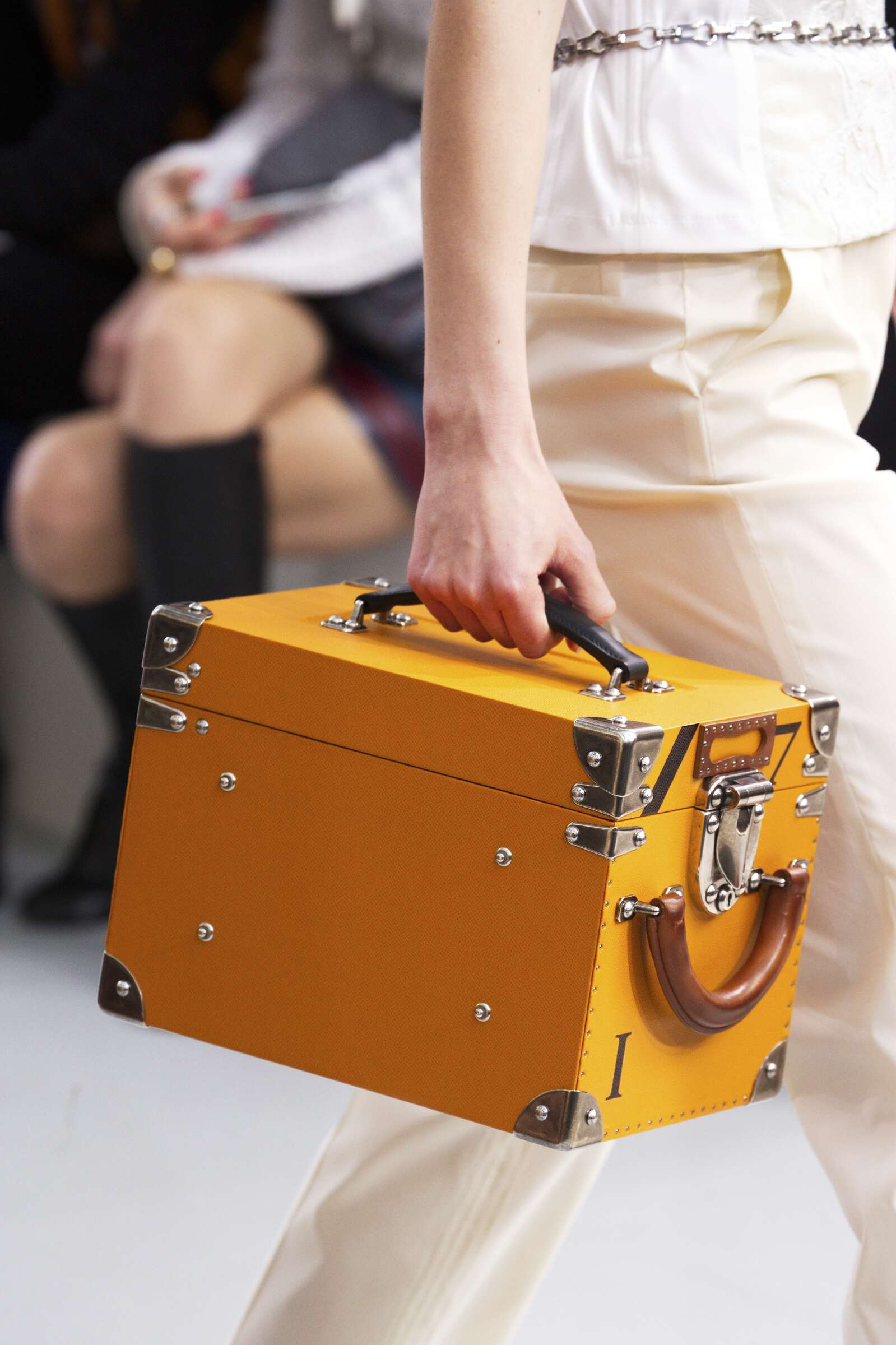 Louis Vuitton Bag Details Women's Collection 2015 2016
