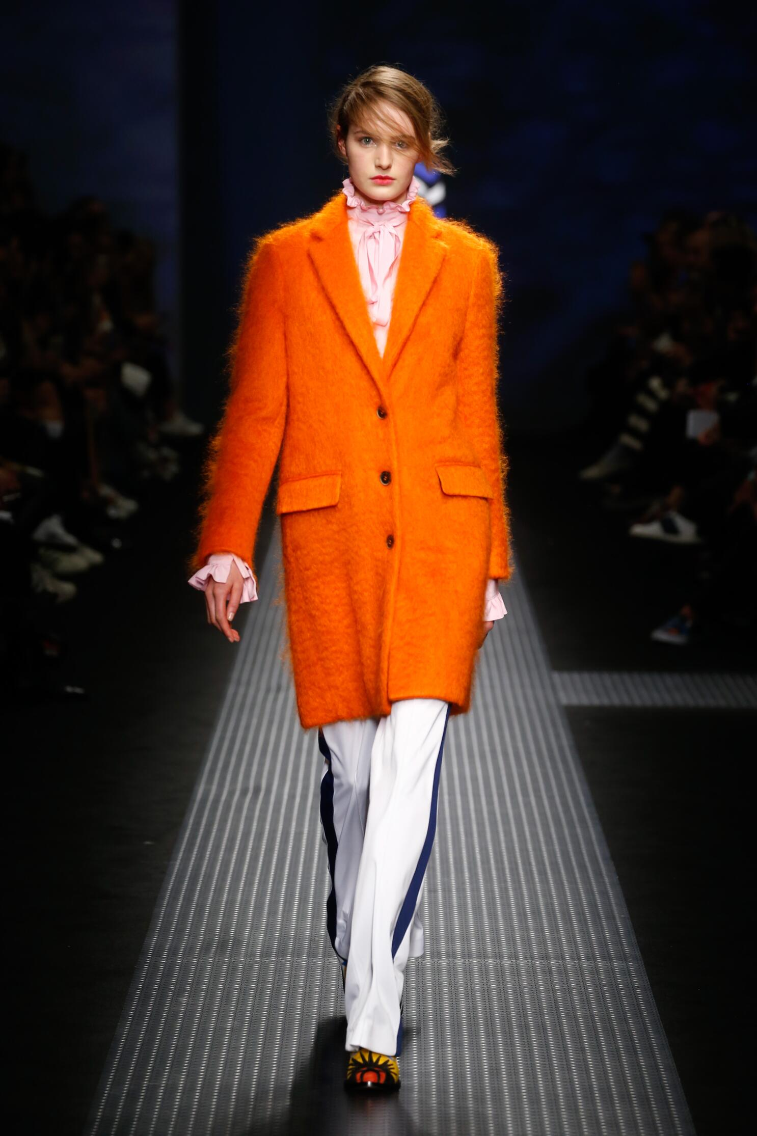 Msgm Collection Women Style