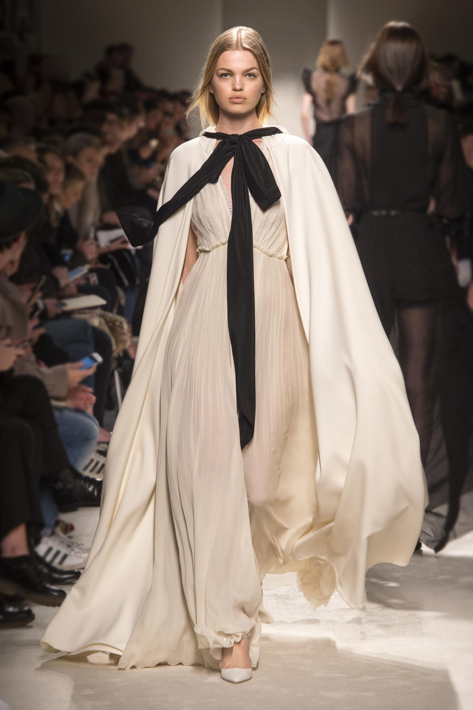 philosophy di lorenzo serafini fall winter 2015