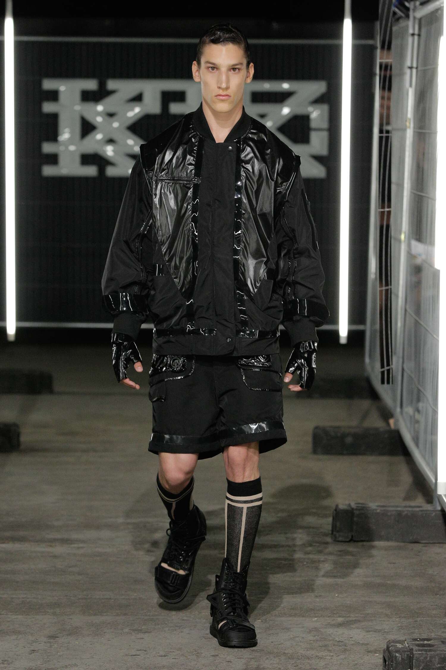 Style Men KTZ Collection