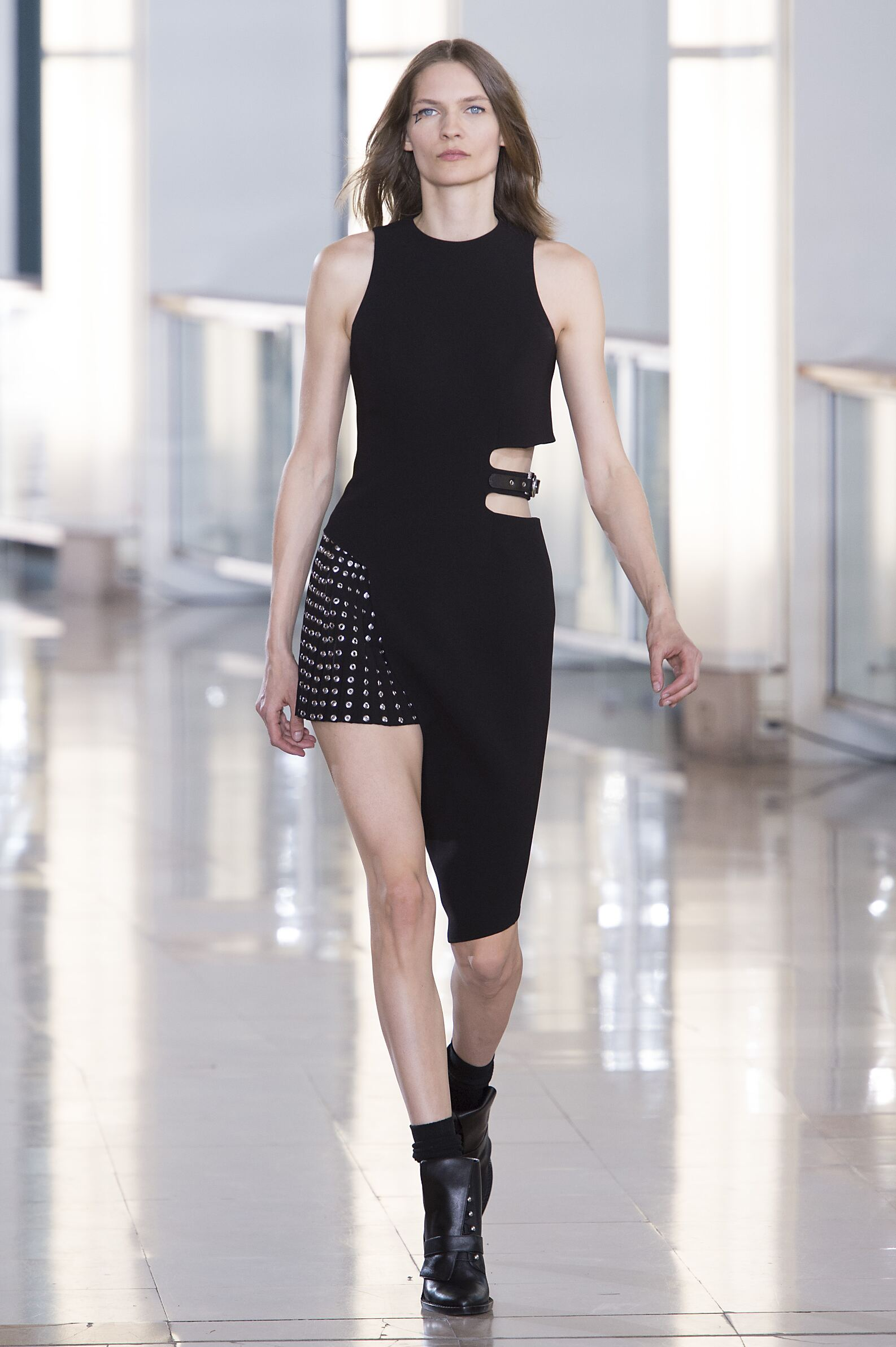 Style Women Anthony Vaccarello Collection