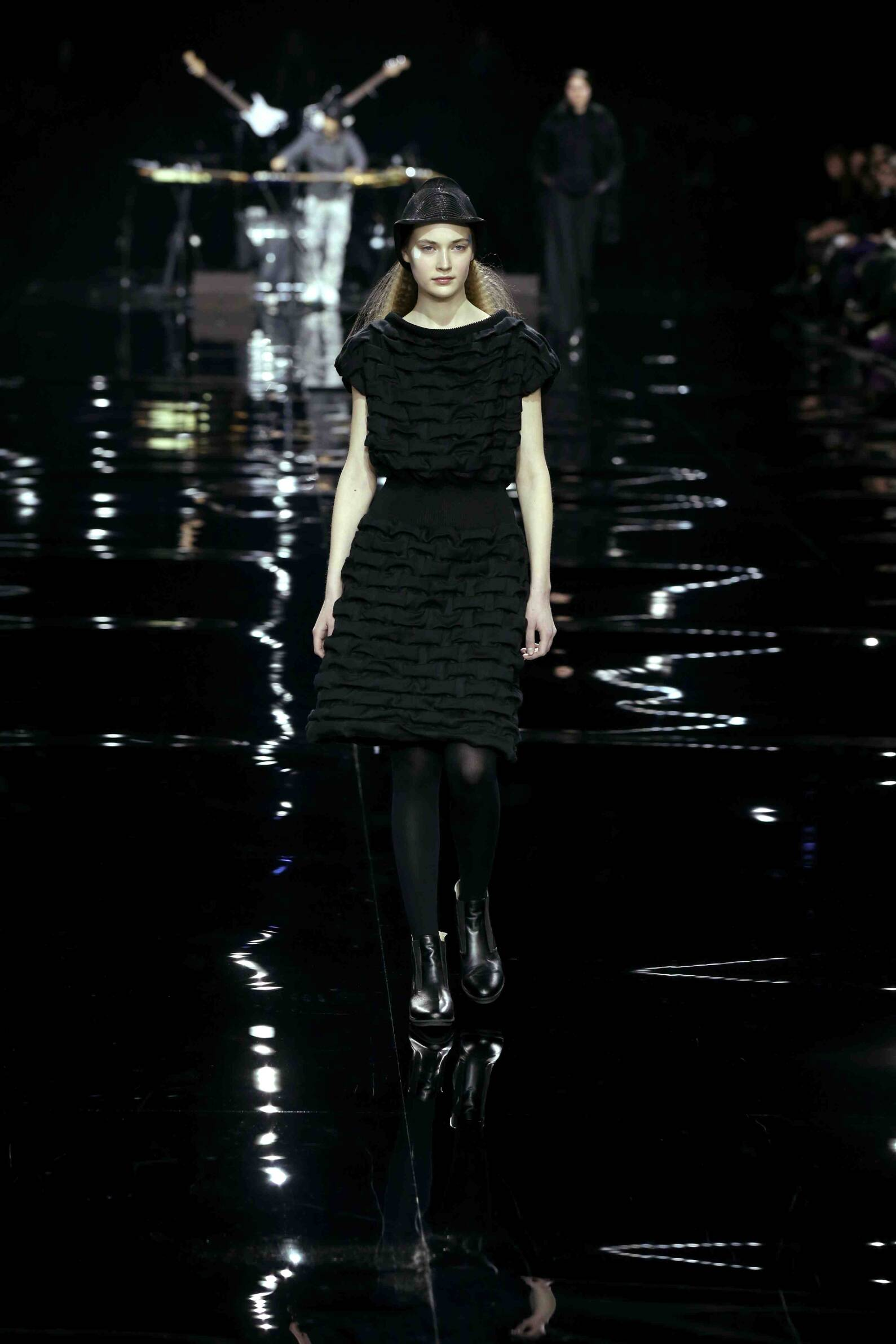 Style Women Issey Miyake Collection