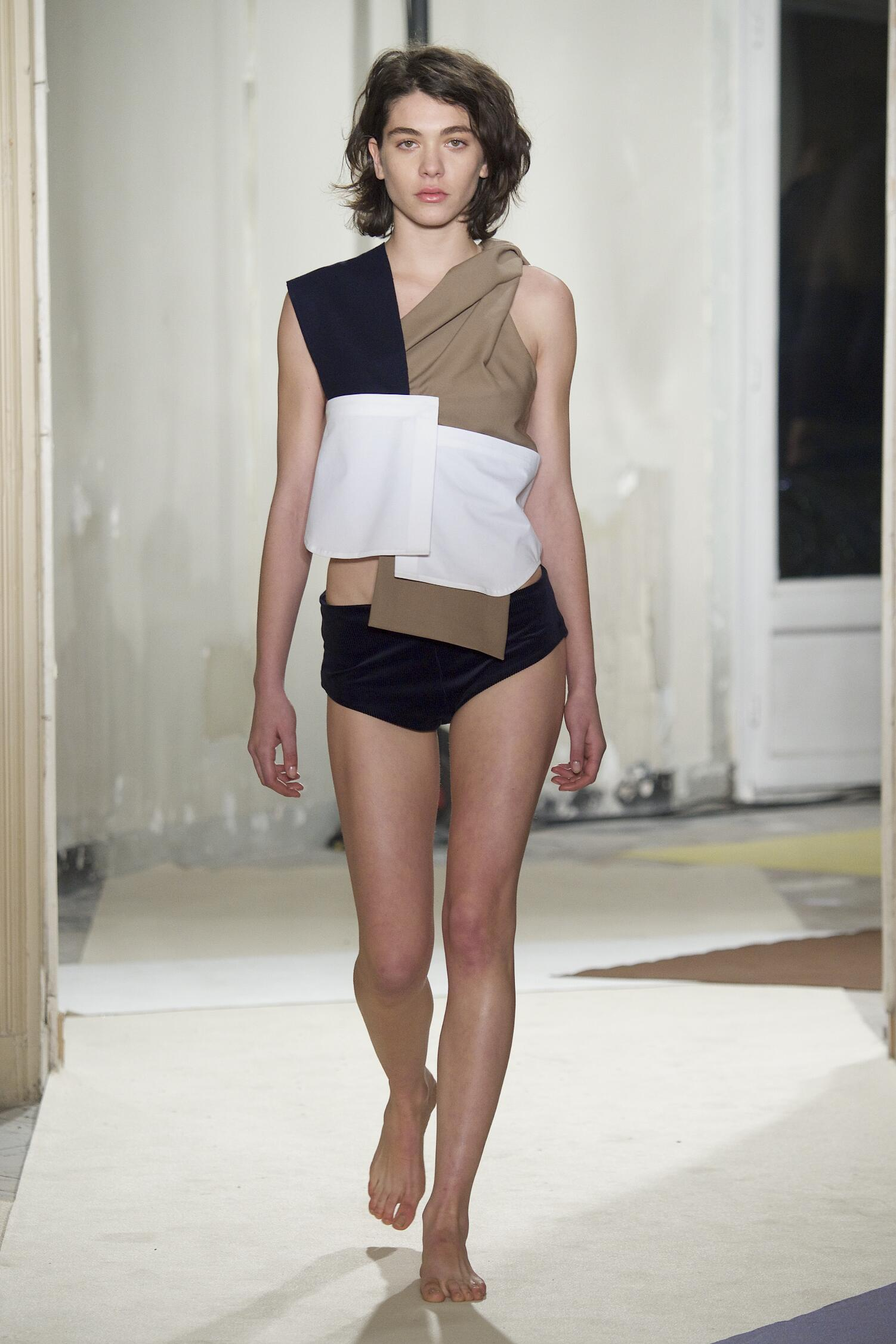 Style Women Jacquemus Collection