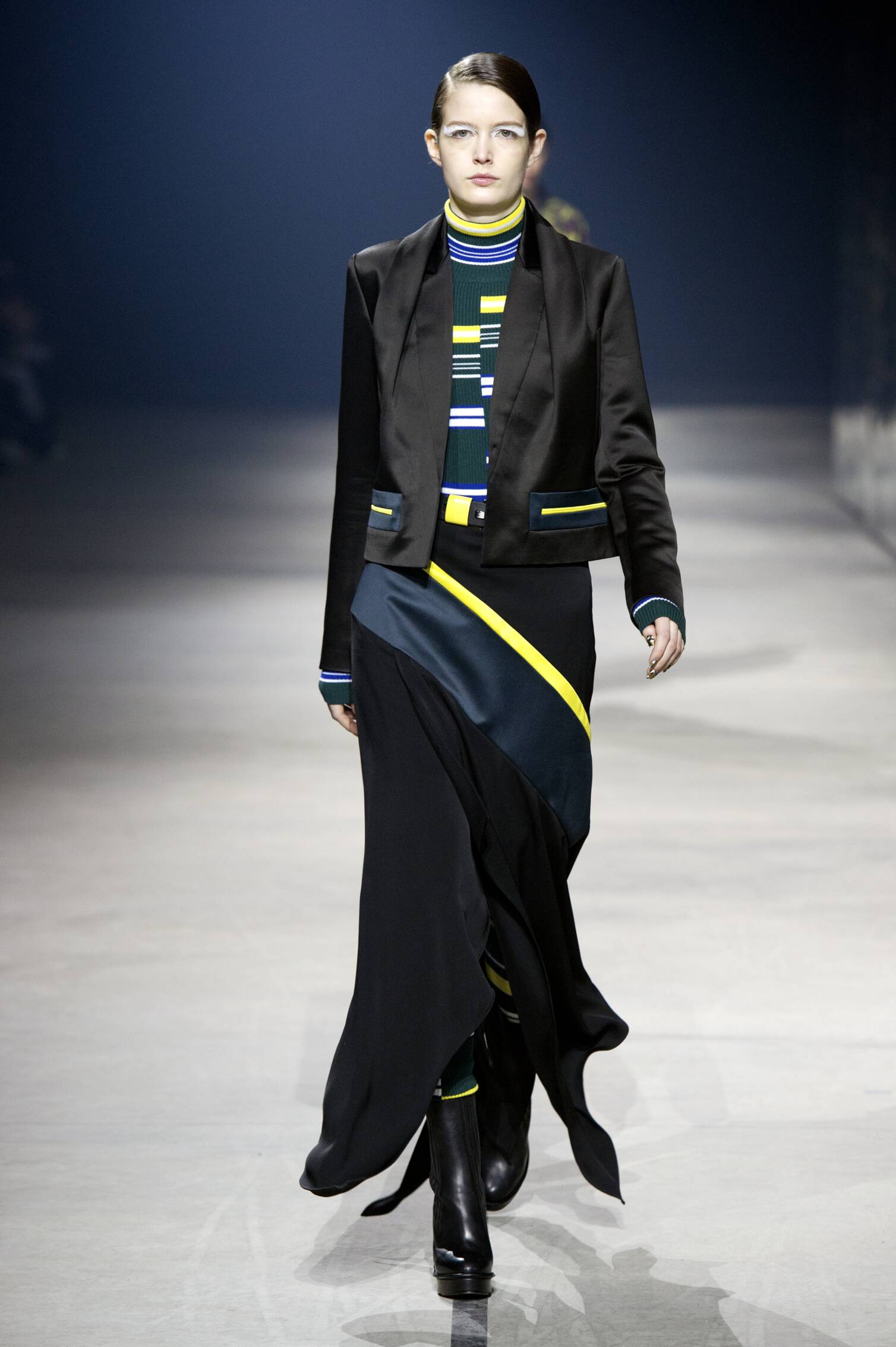 Style Women Kenzo Collection