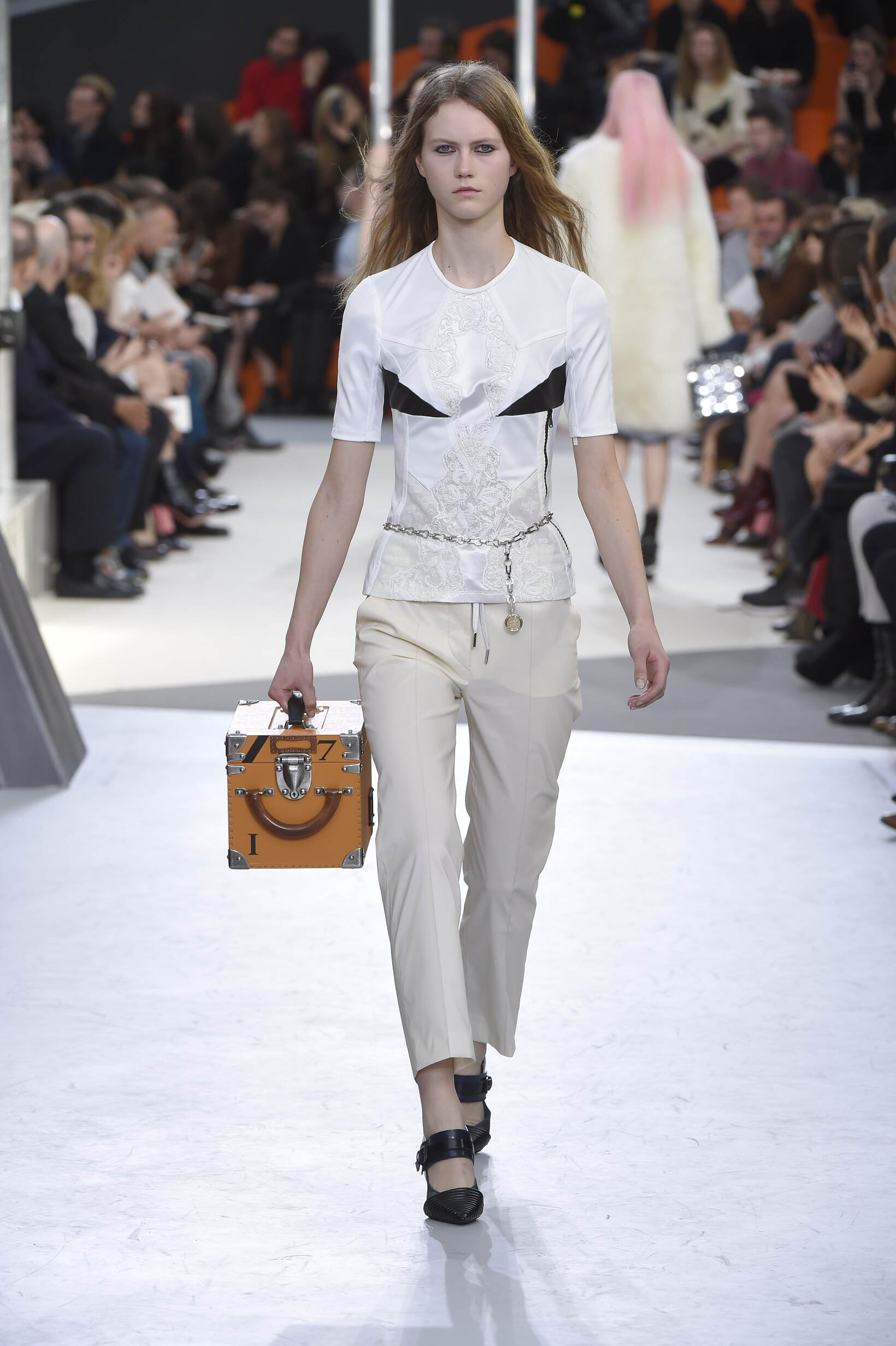 Style Women Louis Vuitton Collection