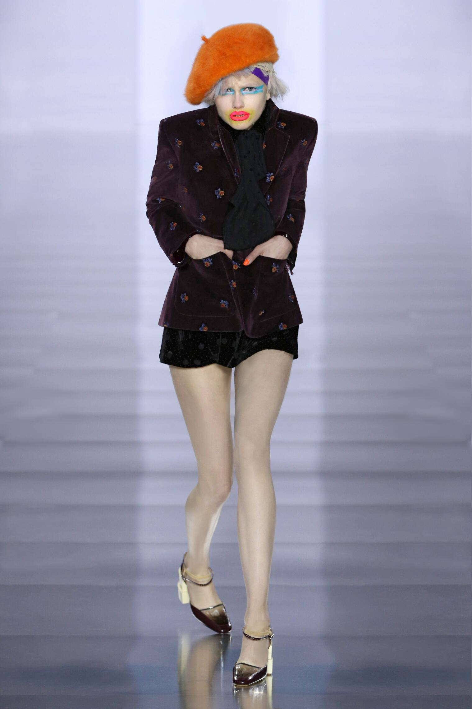 Style Women Maison Margiela Collection