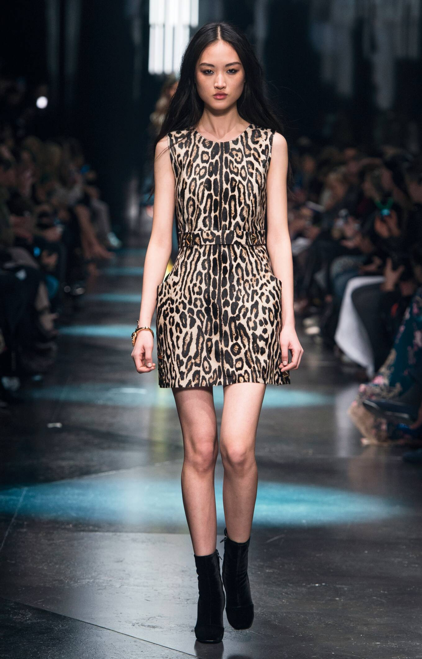 Style Women Roberto Cavalli Collection