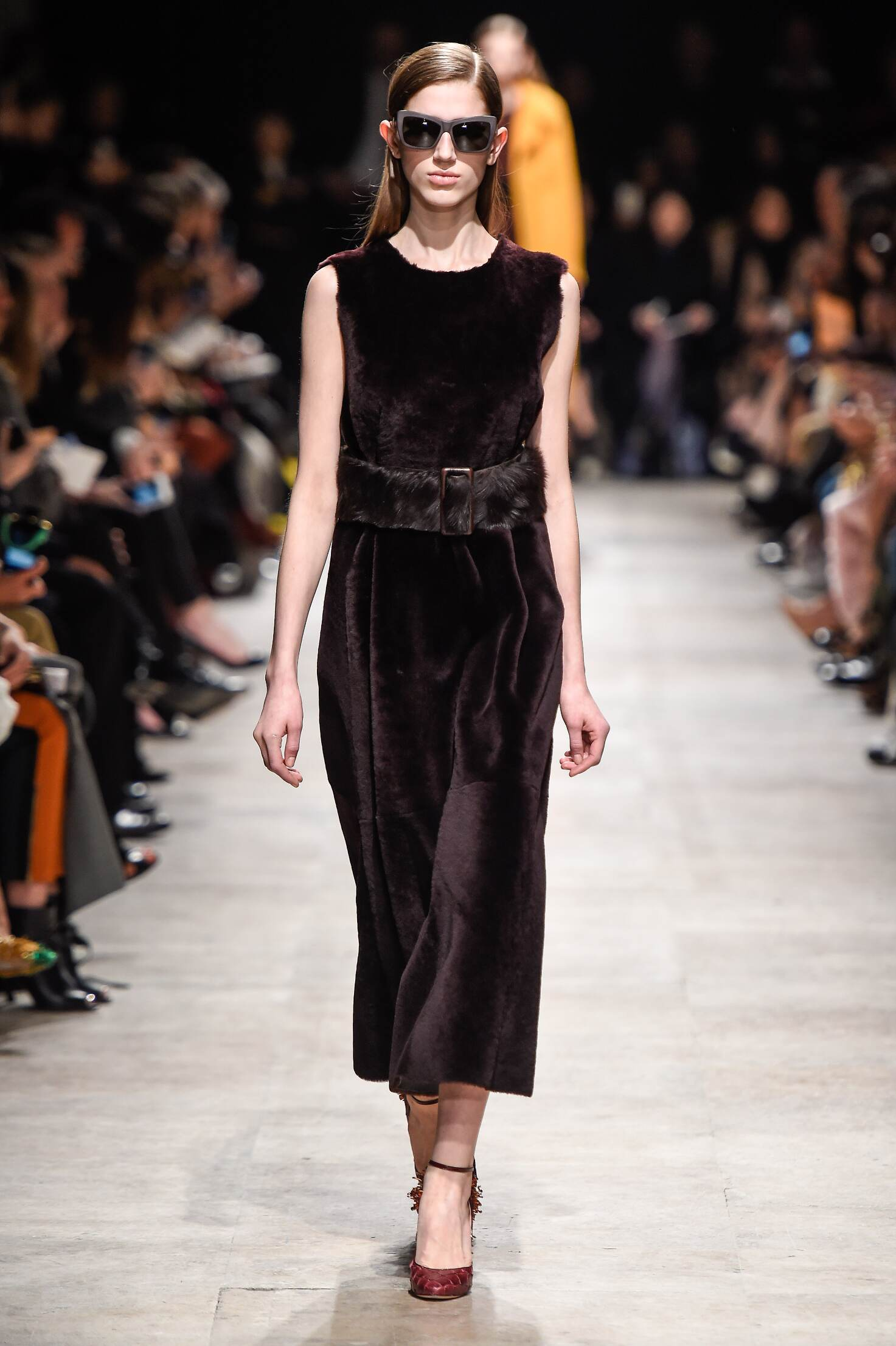 Style Women Rochas Collection