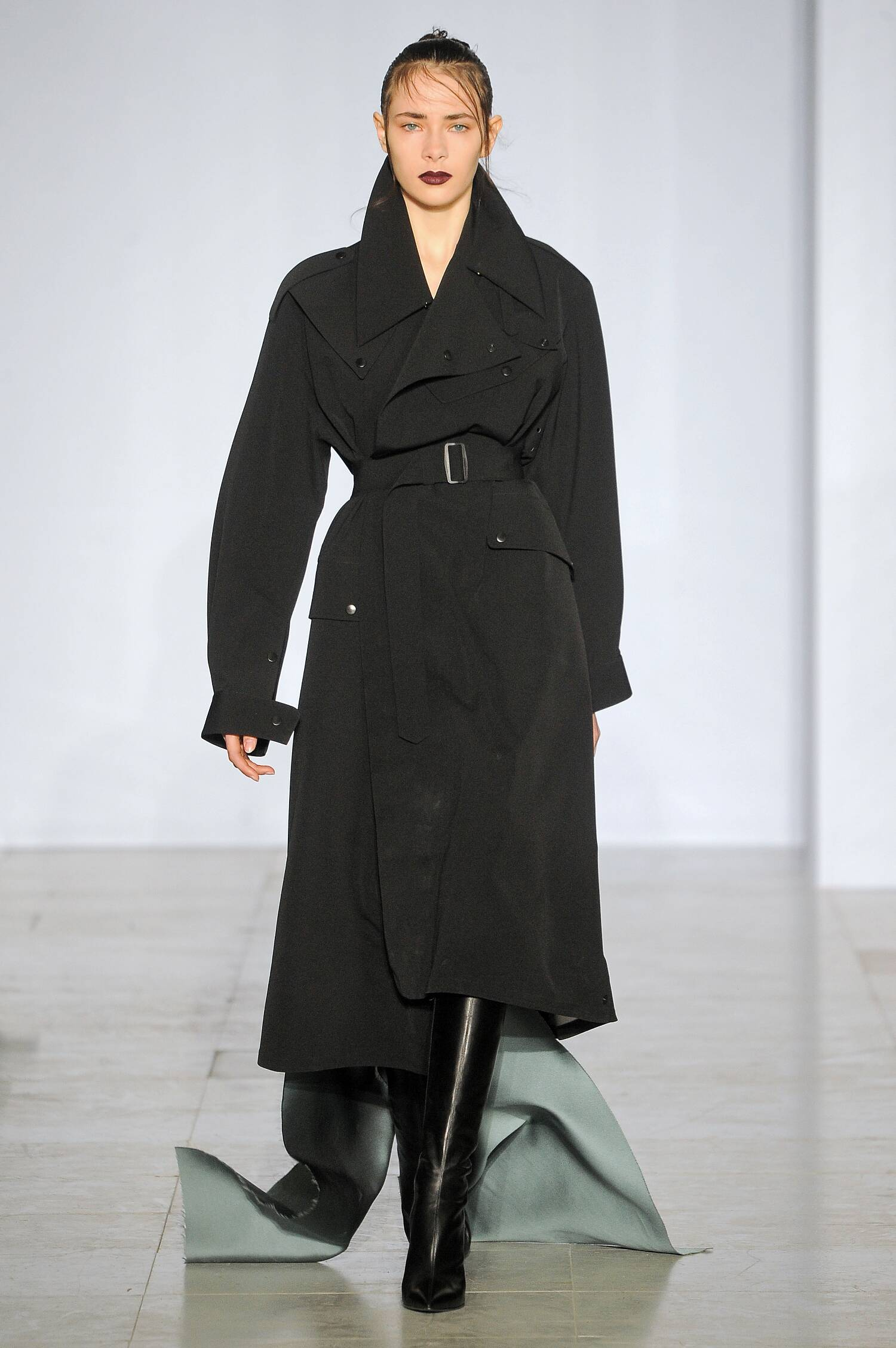 Style Women Yang Li Collection