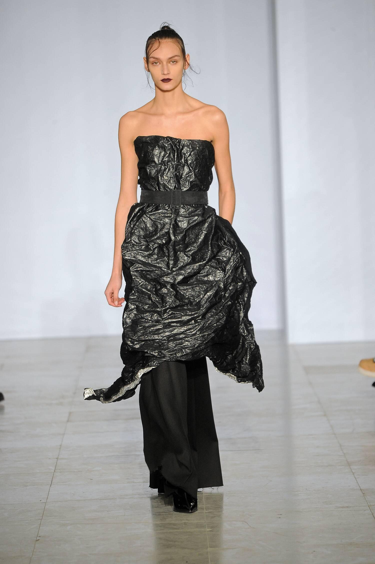 Yang Li Collection 2015