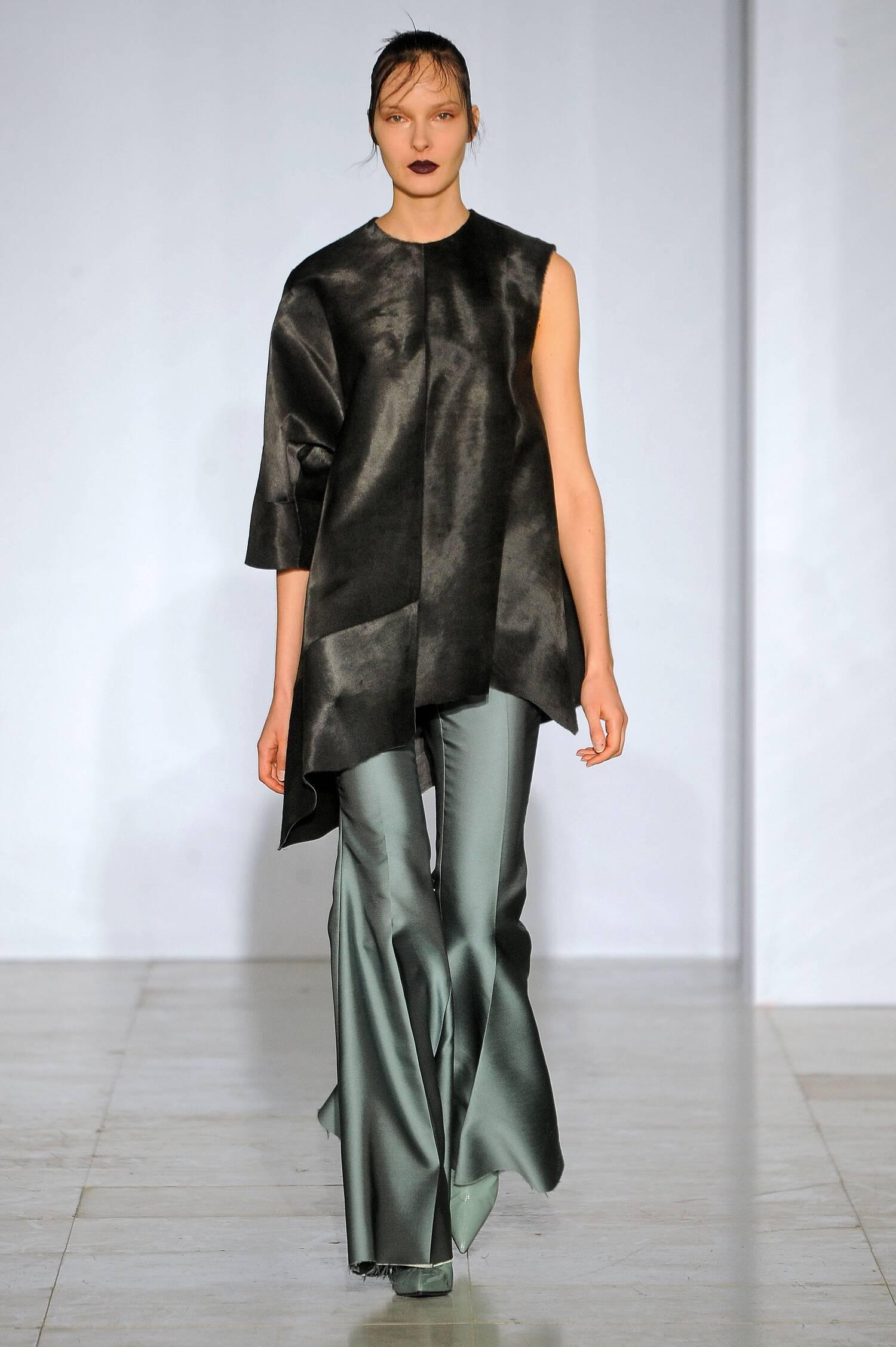Yang Li Collection Woman 2015