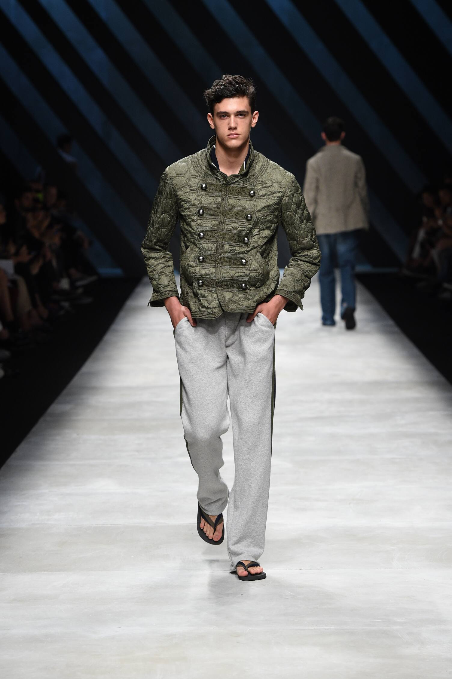Ermanno Scervino Collection 2016