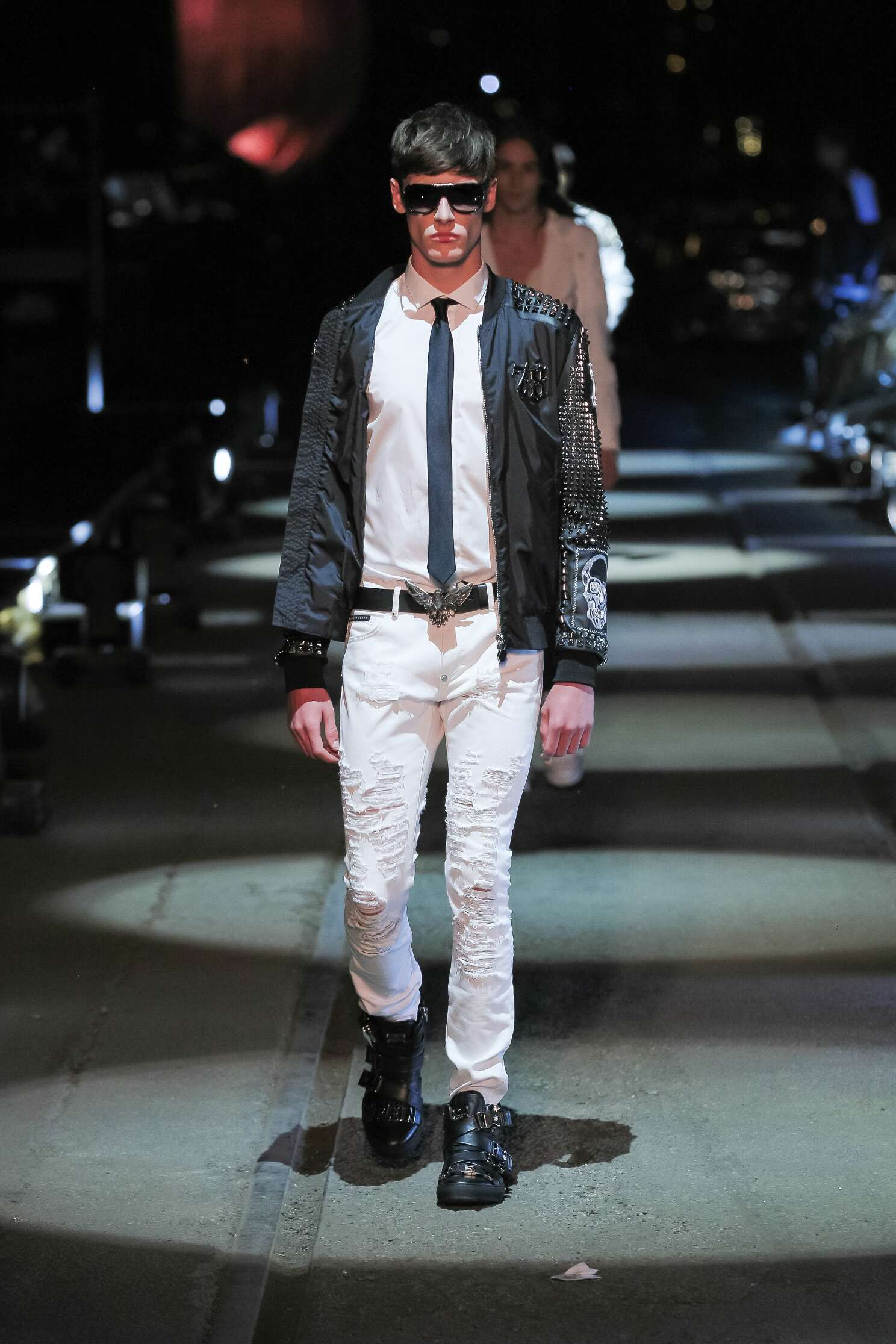 Fashion Trends Philipp Plein