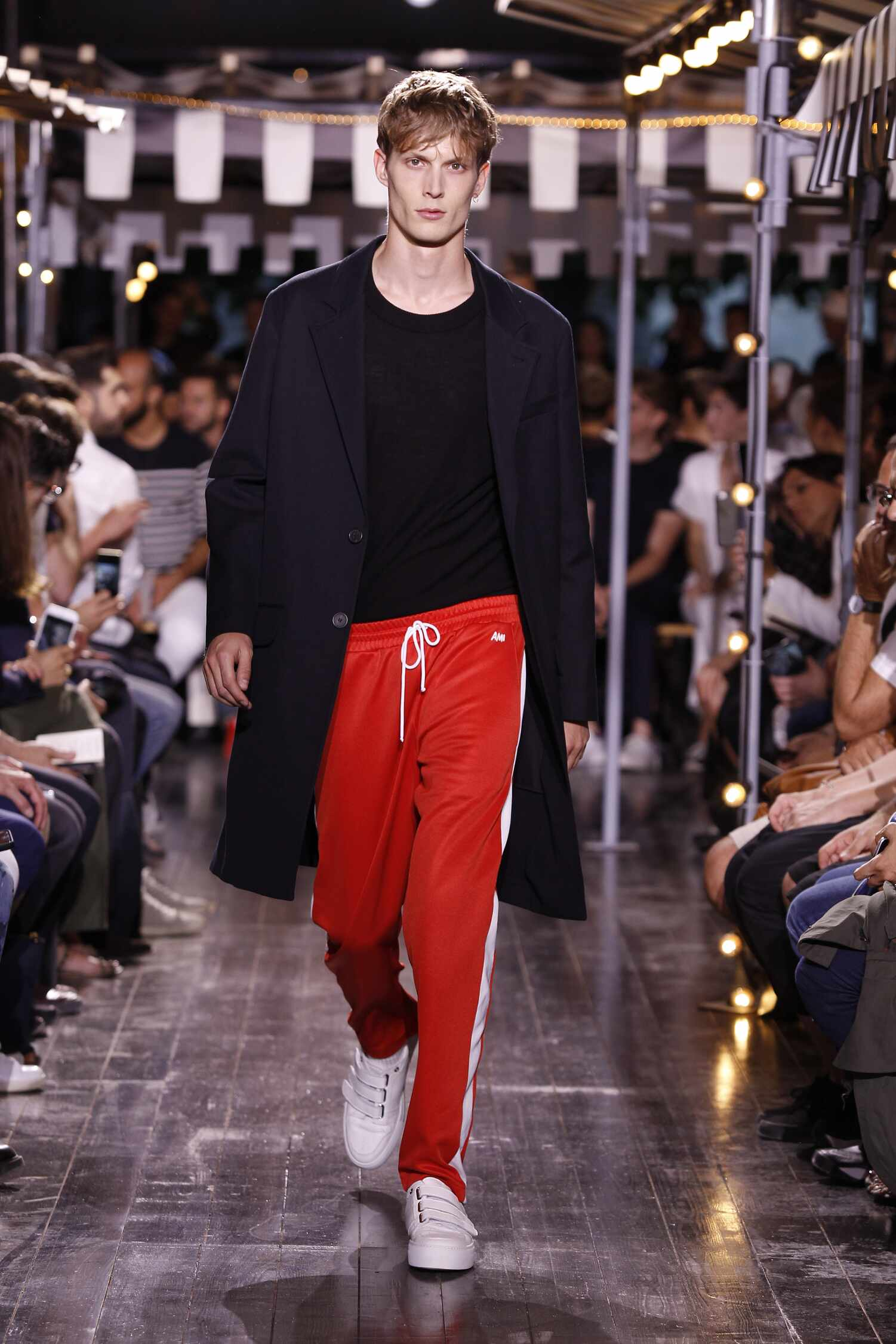 Upcoming Men s Fashion Weeks Fashion Week Online 65