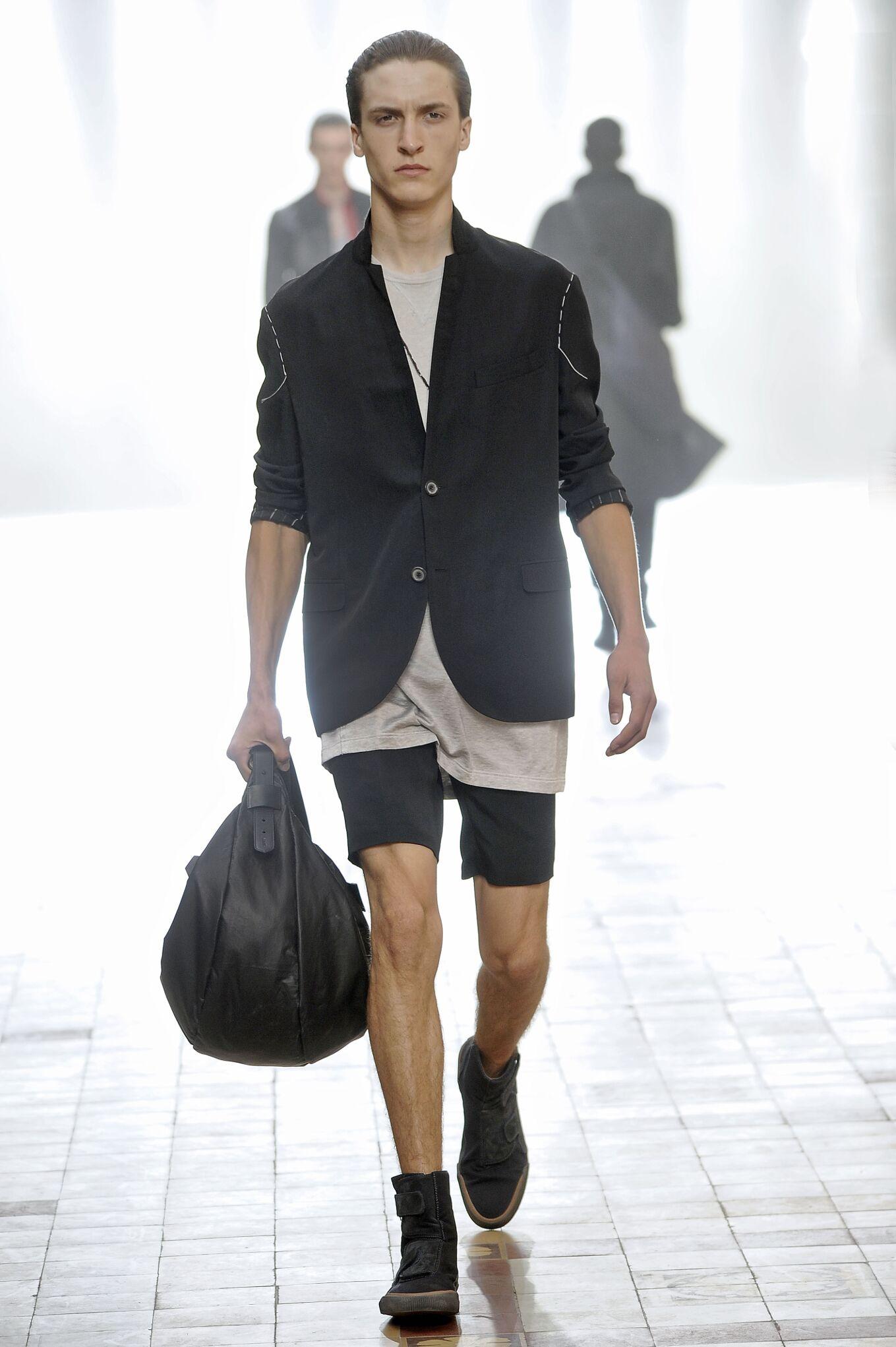 Fashion Summer Trends 2016 Lanvin