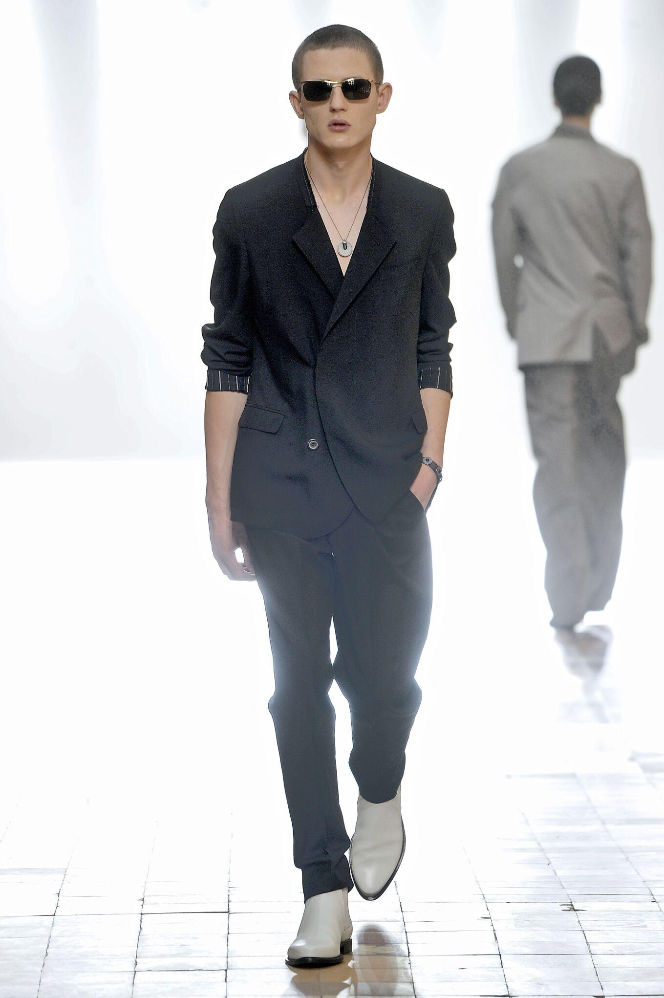 Lanvin Fashion