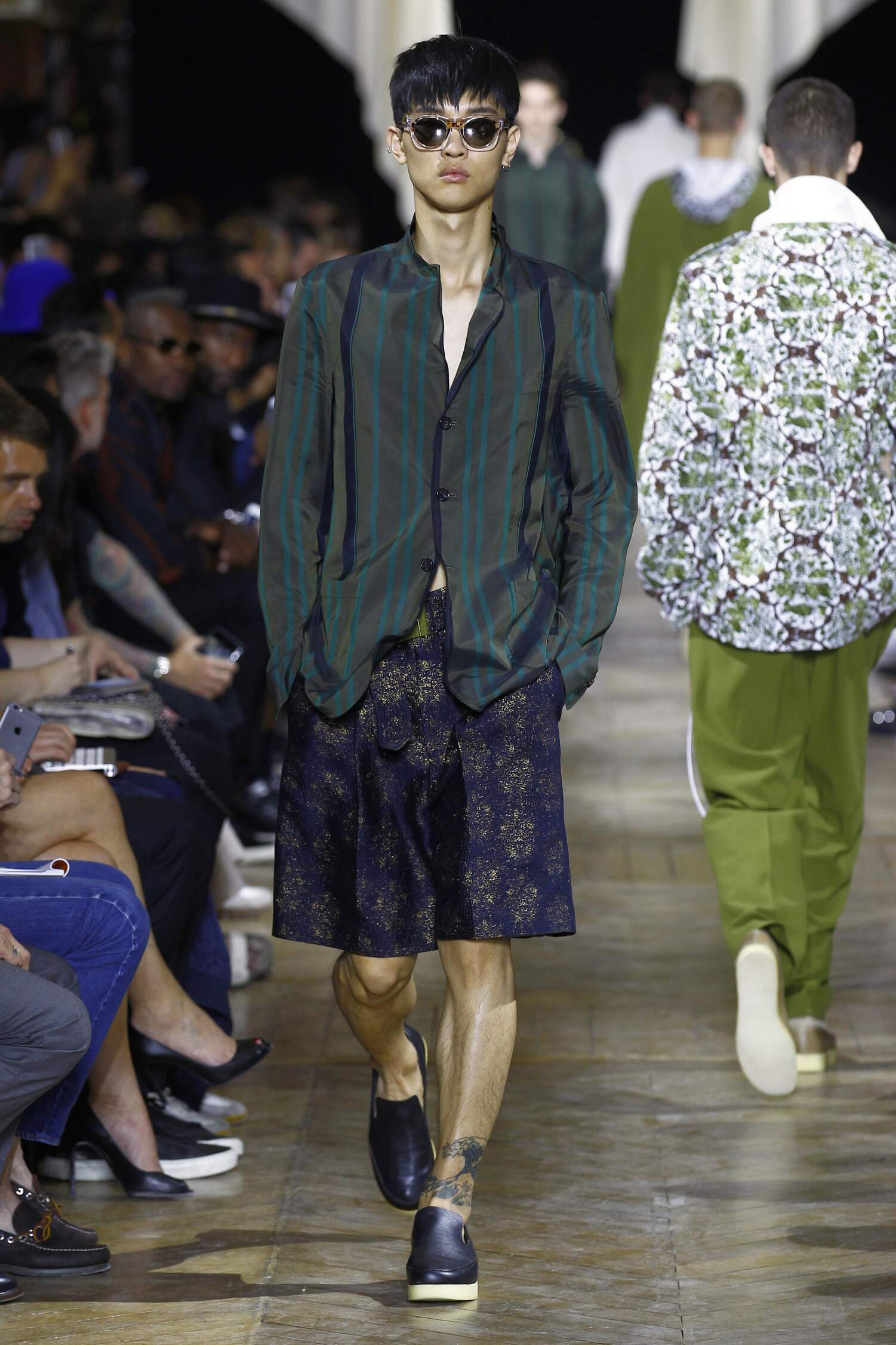 Phillip Lim Fashion