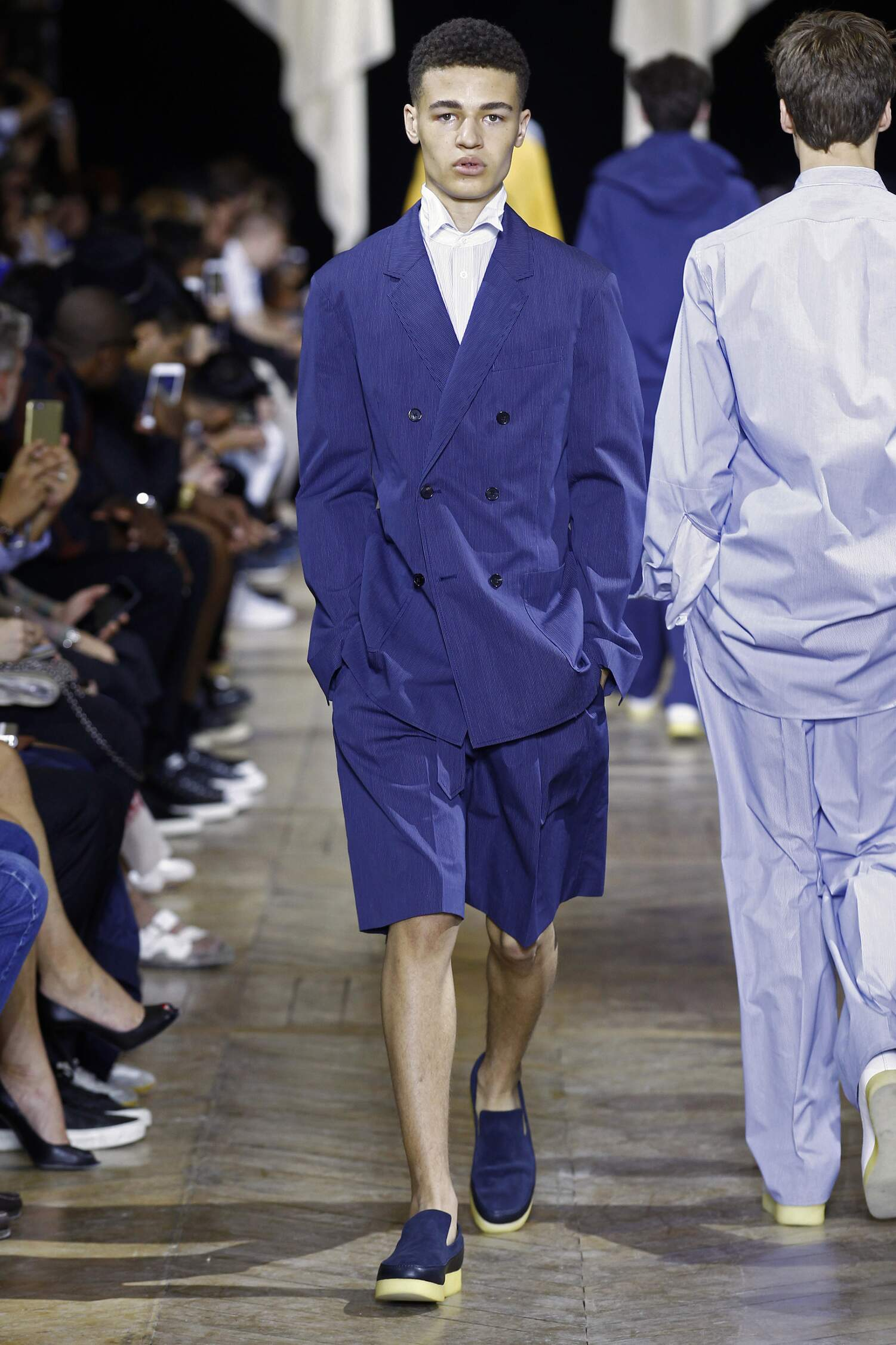 Summer Trends 2016 Phillip Lim Collection